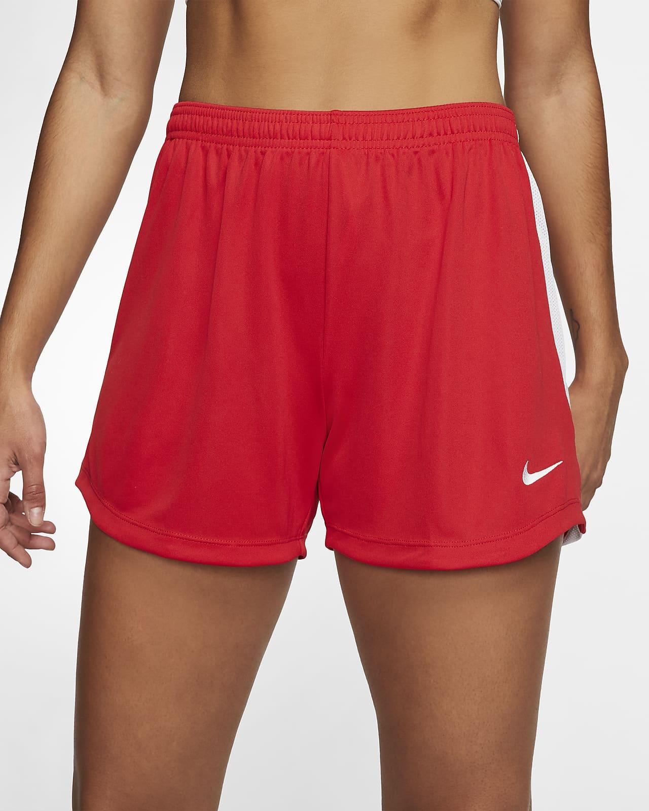 Nike Dri Fit Classic Women S Knit Soccer Shorts Nike Com 4.6 out of 5 stars 108. nike dri fit classic women s knit soccer shorts