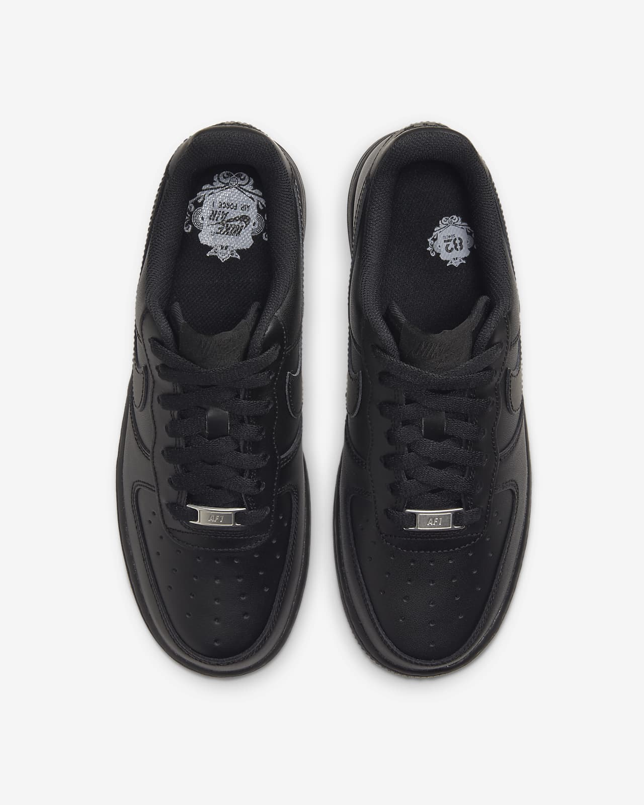 Chaussure Nike Air Force 1 '07 pour Femme. Nike FR