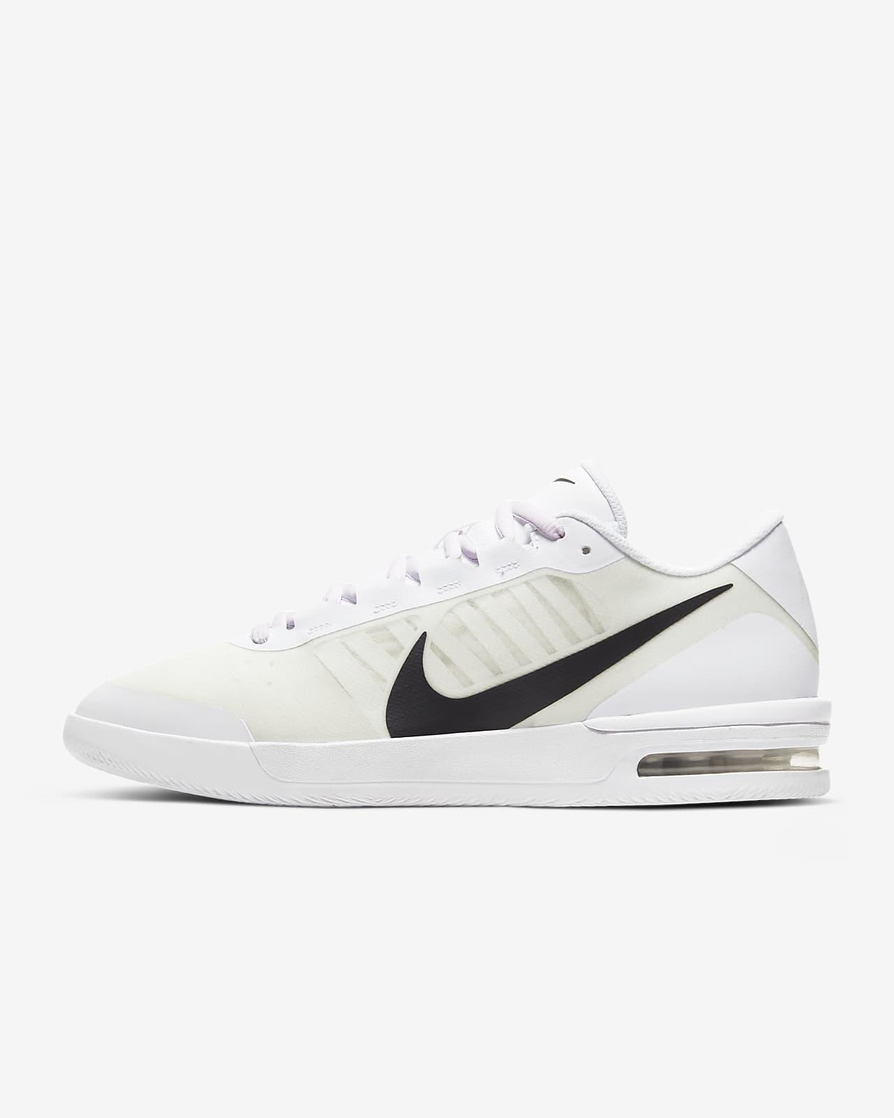 Chaussure de tennis multi-surfaces NikeCourt Air Max Vapor Wing MS pour Homme