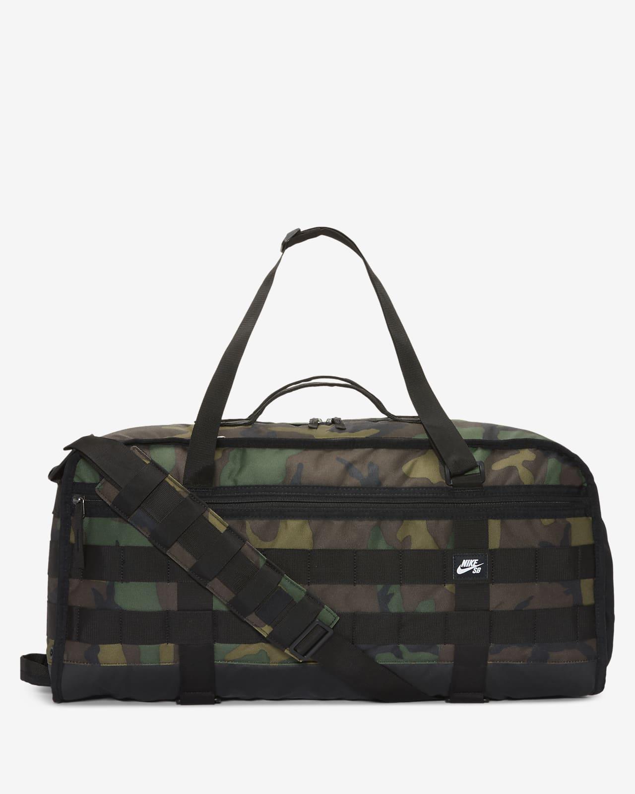 Nike SB RPM Skate Duffle Bag