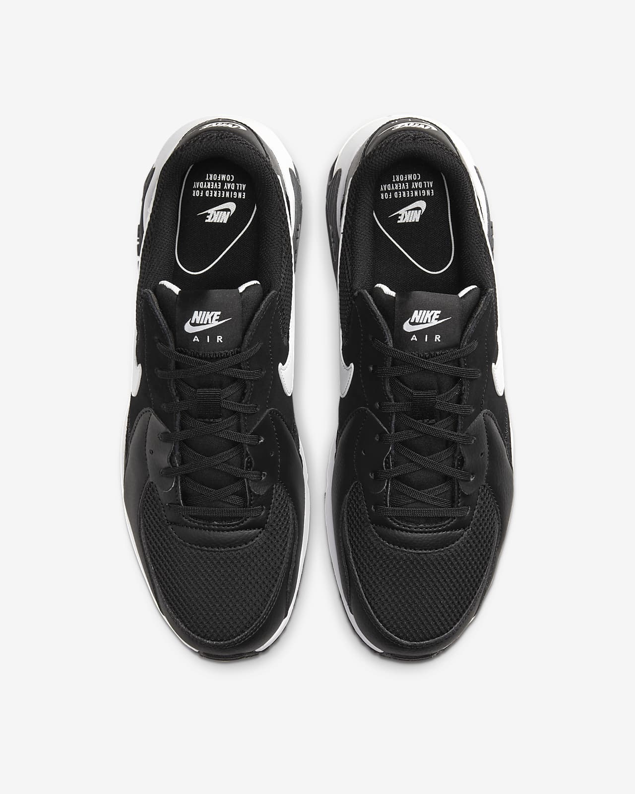 Nike Air Max Excee Men's Shoe. Nike AE