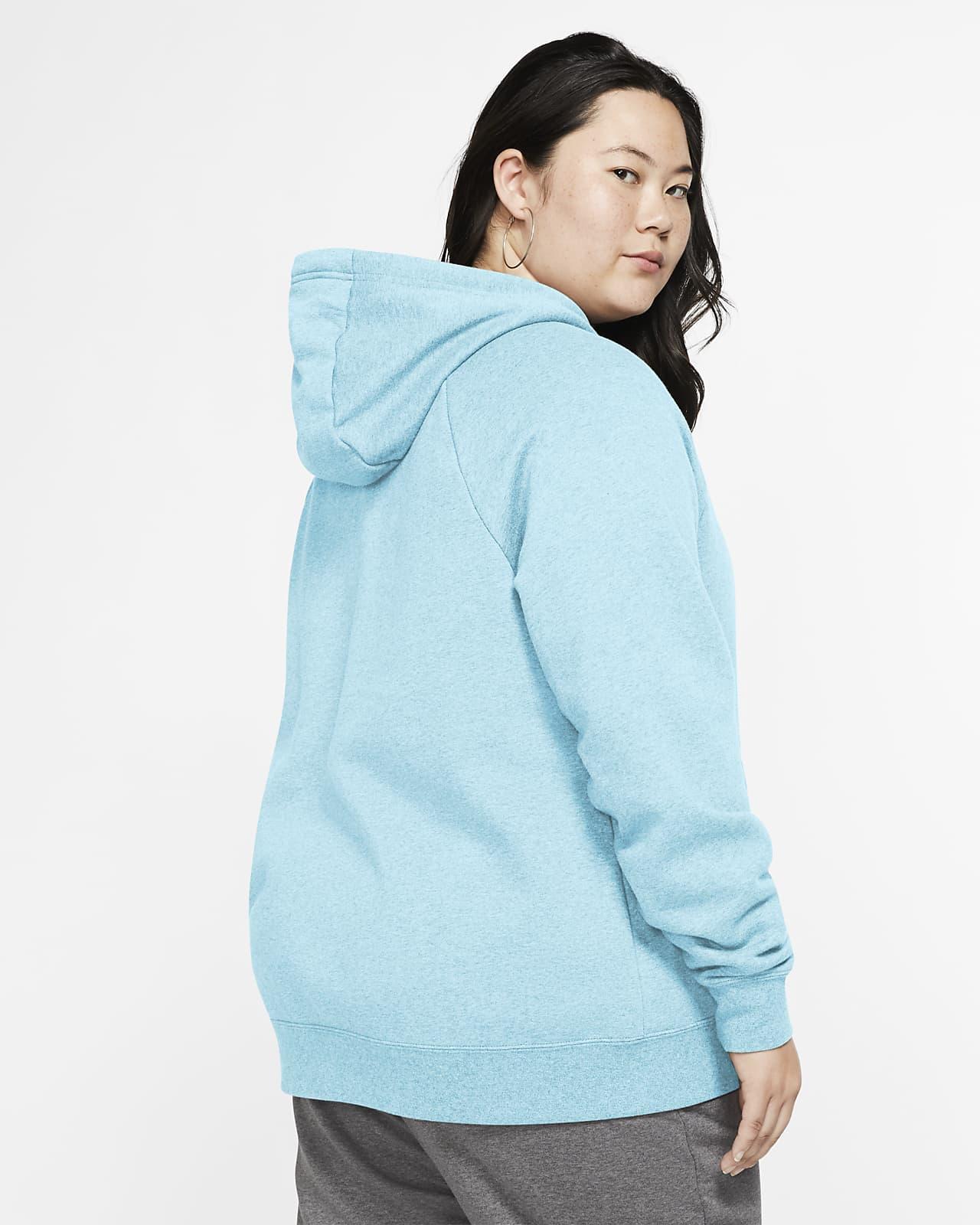 Nike Sportswear Essential (Plus Size
