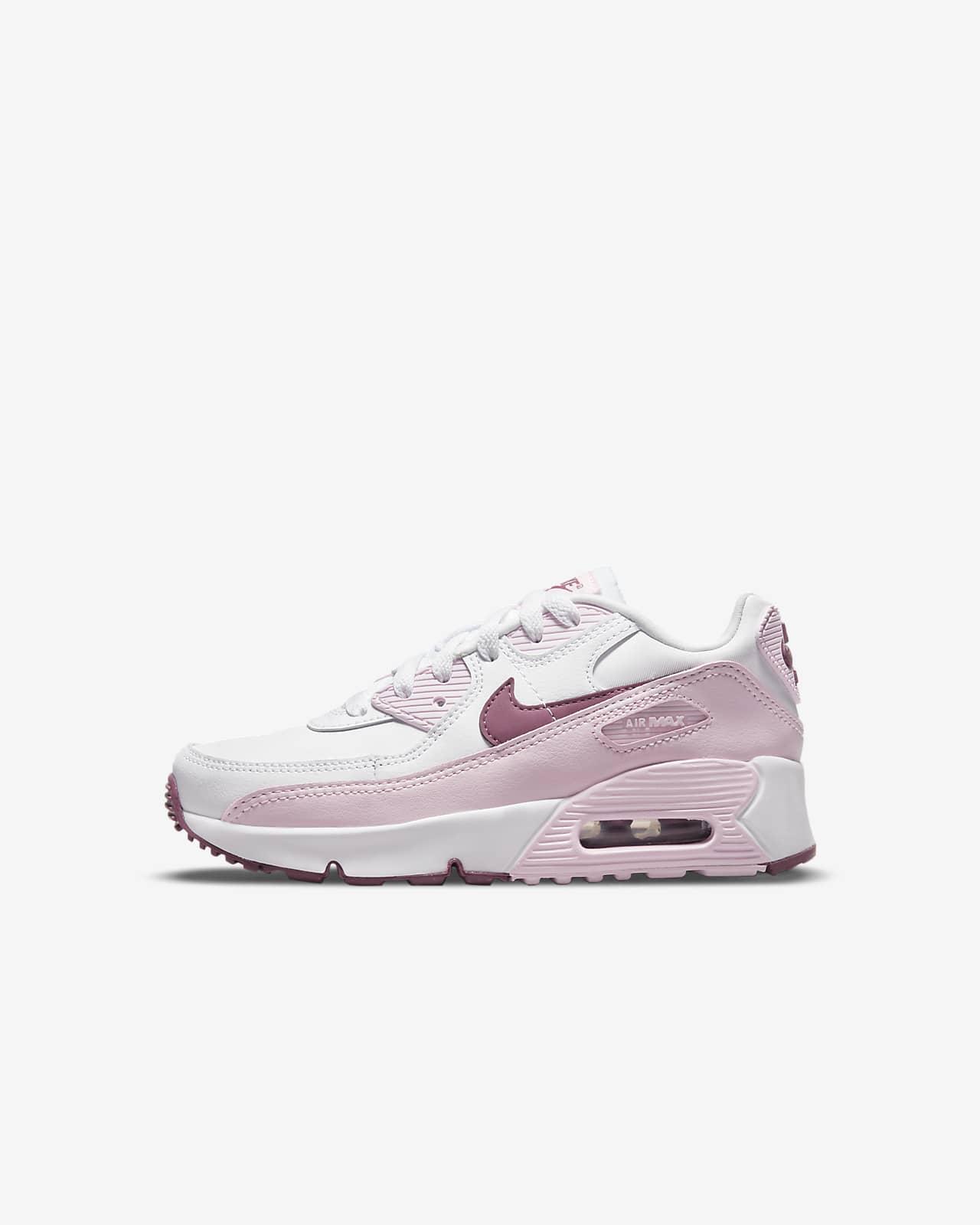 Παπούτσι Nike Air Max 90 για μικρά παιδιά
