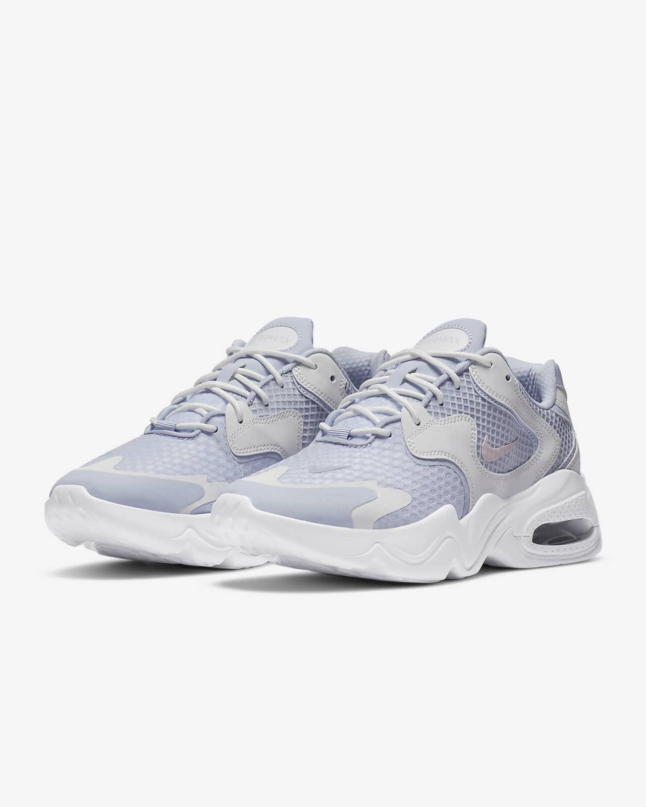 air max donna nike scarpe
