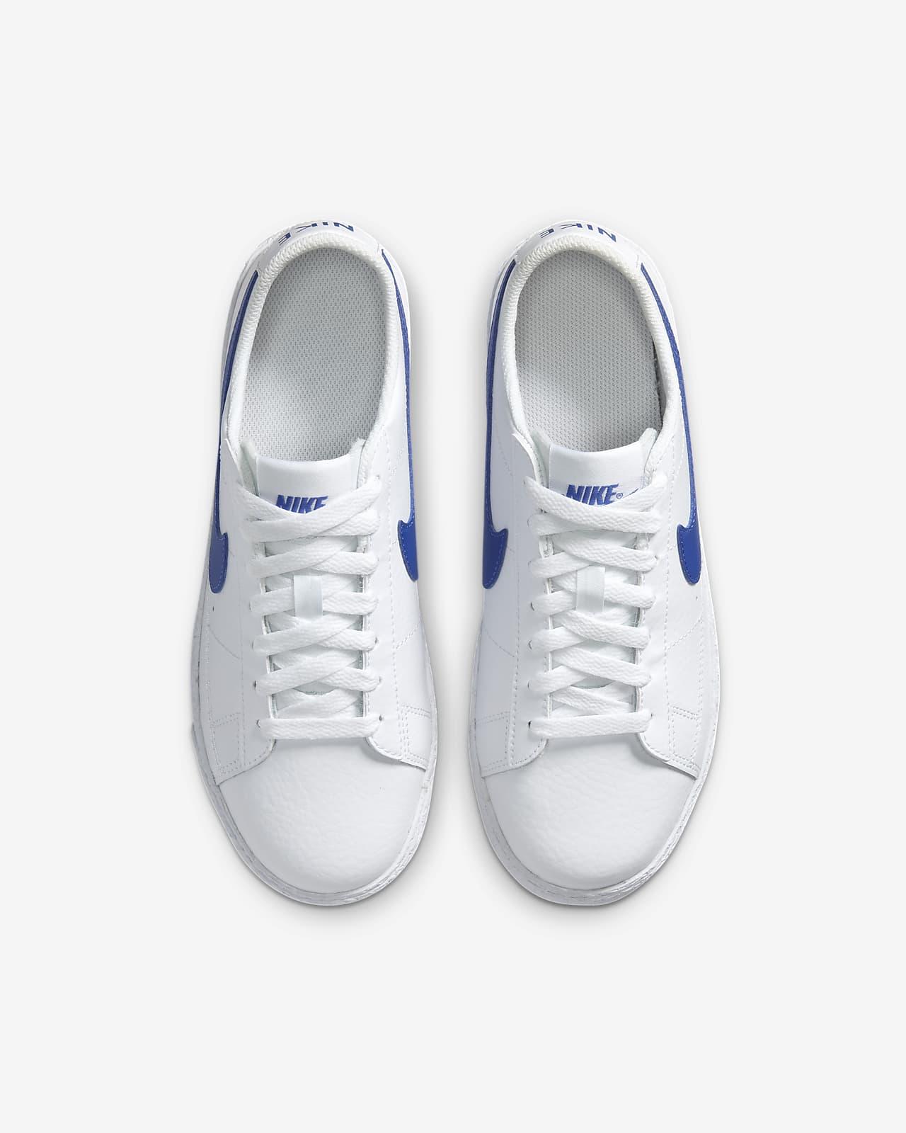 Nike Blazer Low sko til store børn