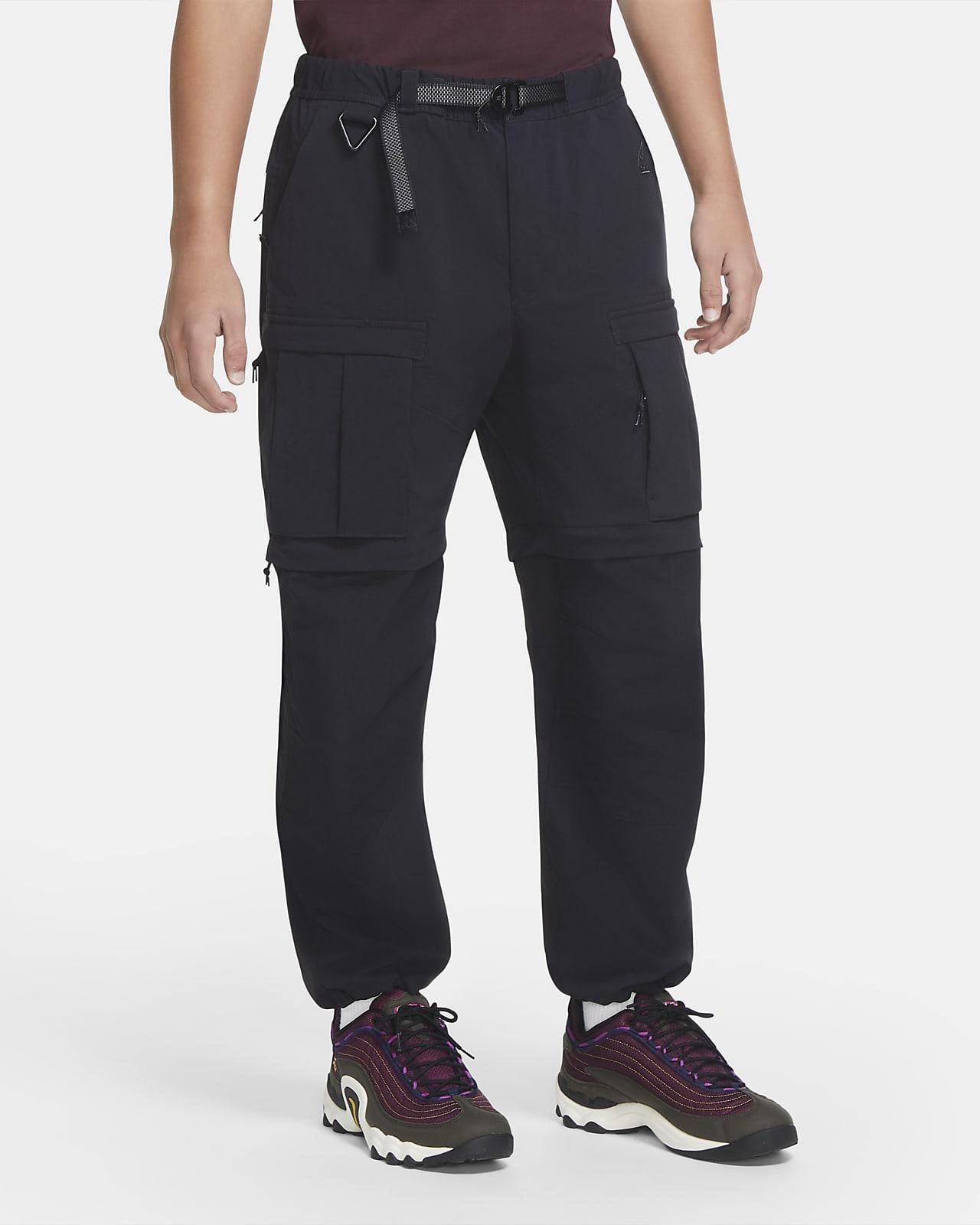 "Nike ACG ""Smith Summit"" Men's Cargo Pants"