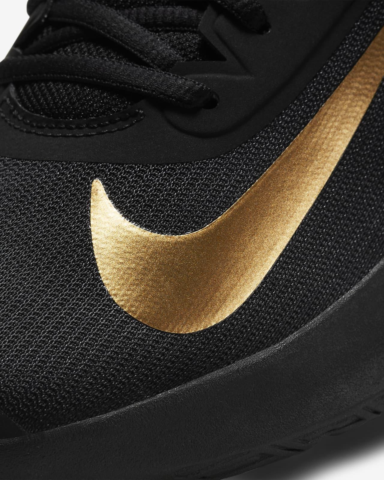 Soldado Lanzamiento Reprimir  Nike Precision 4 Basketball Shoe. Nike.com