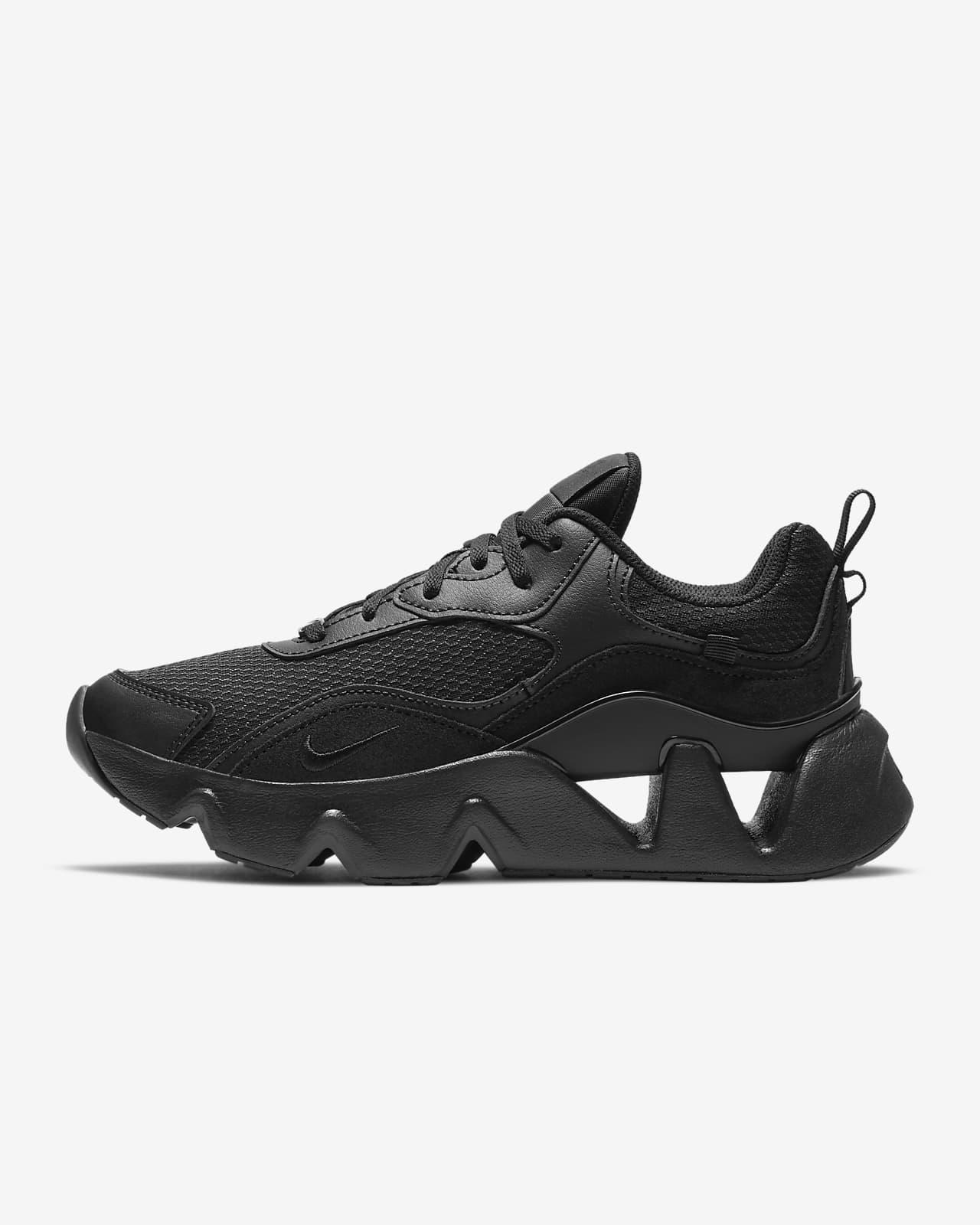 Calzado para mujer Nike Ryz 365 2