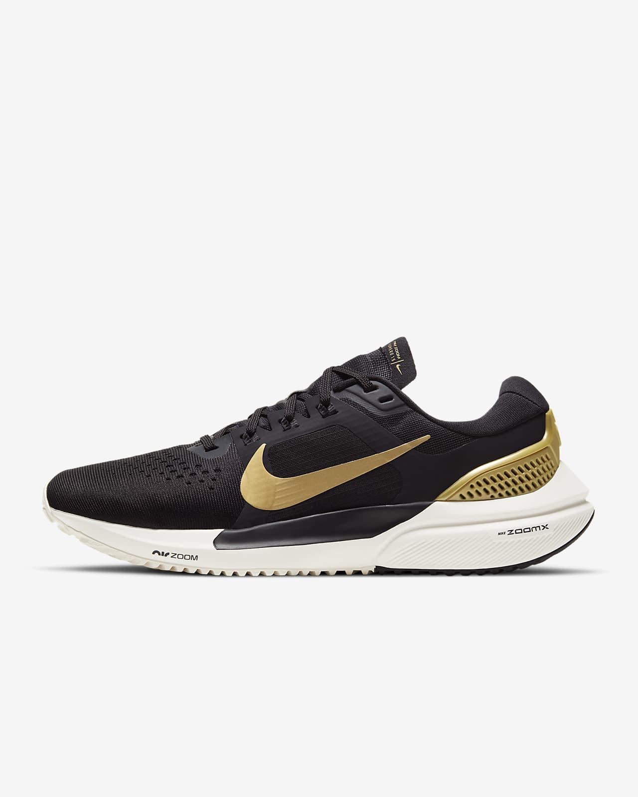 Calzado de running para mujer Nike Air Zoom Vomero 15