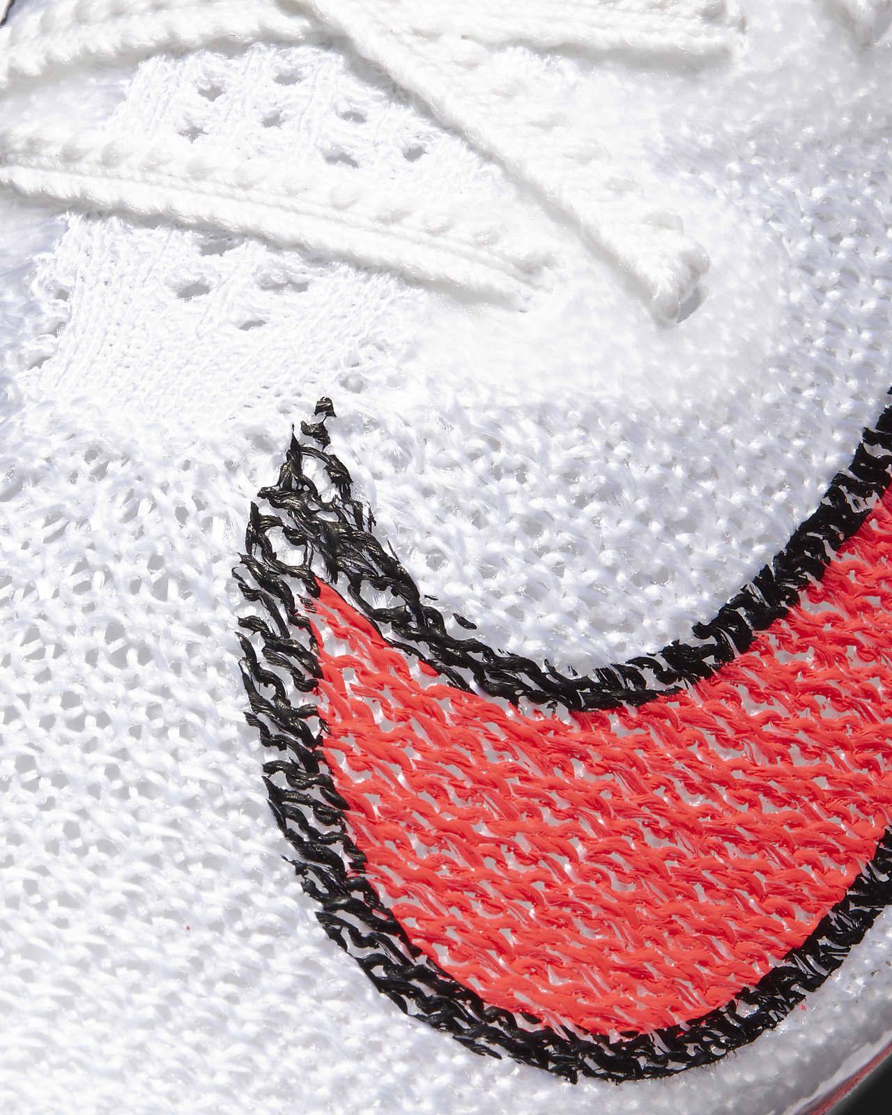 lechuga Químico Vibrar  Nike Zoom Superfly Elite 2 Zapatillas con clavos de competición. Nike ES