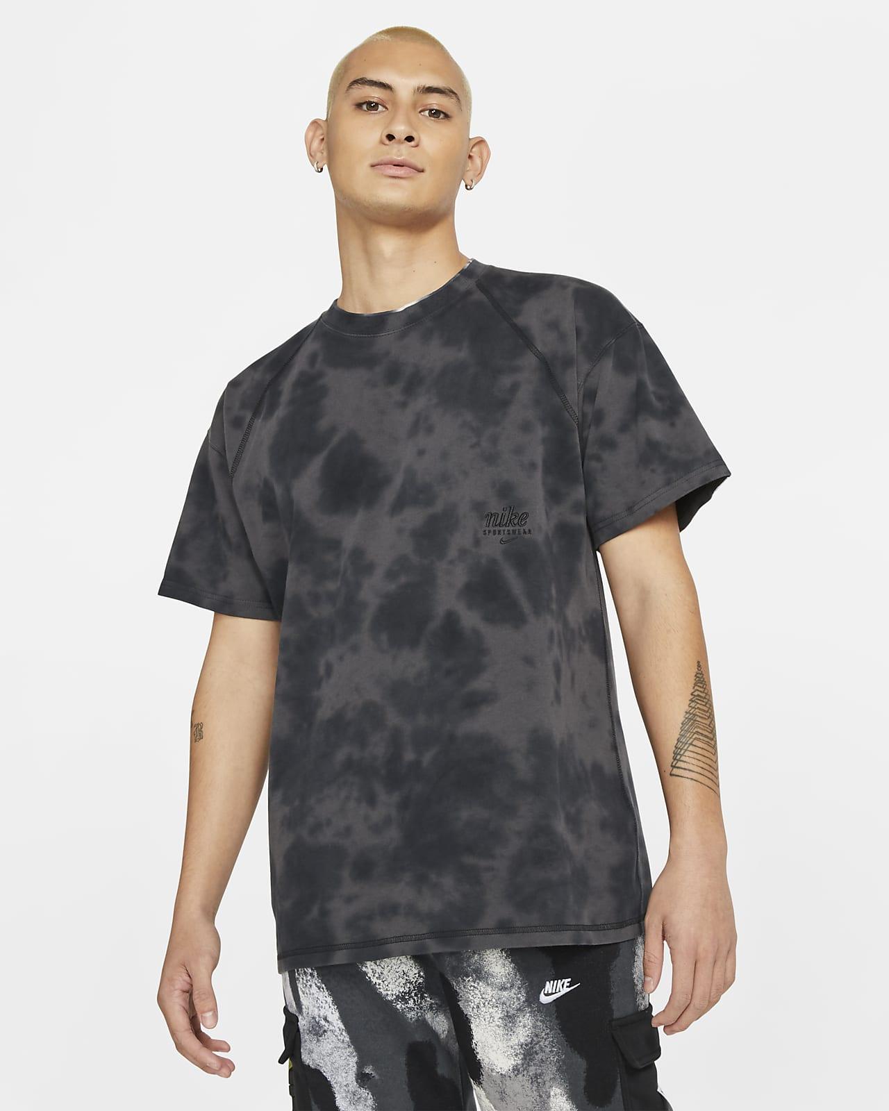 Playera Max90 para hombre Nike Sportswear
