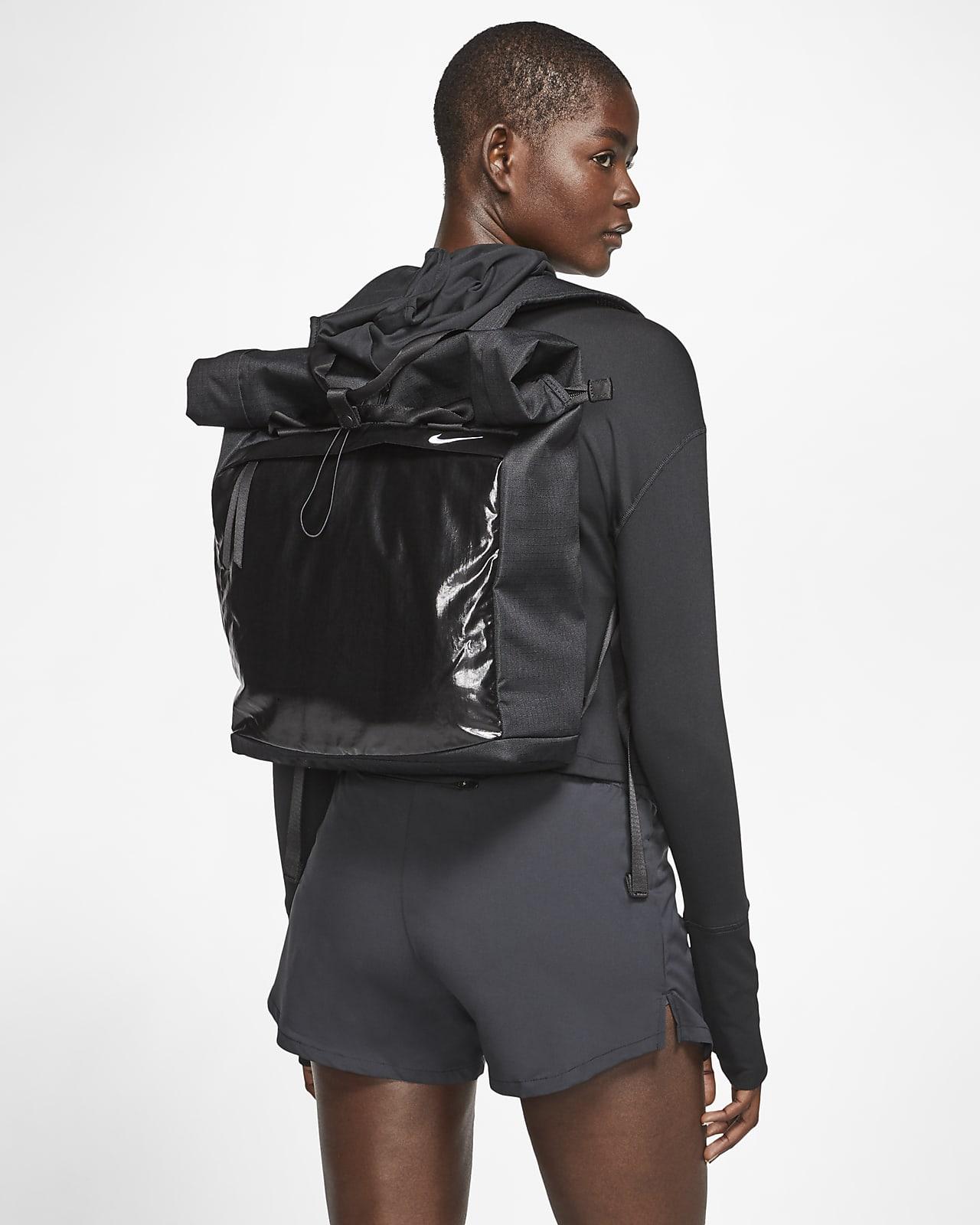 Mochila de entrenamiento para mujer Nike Radiate