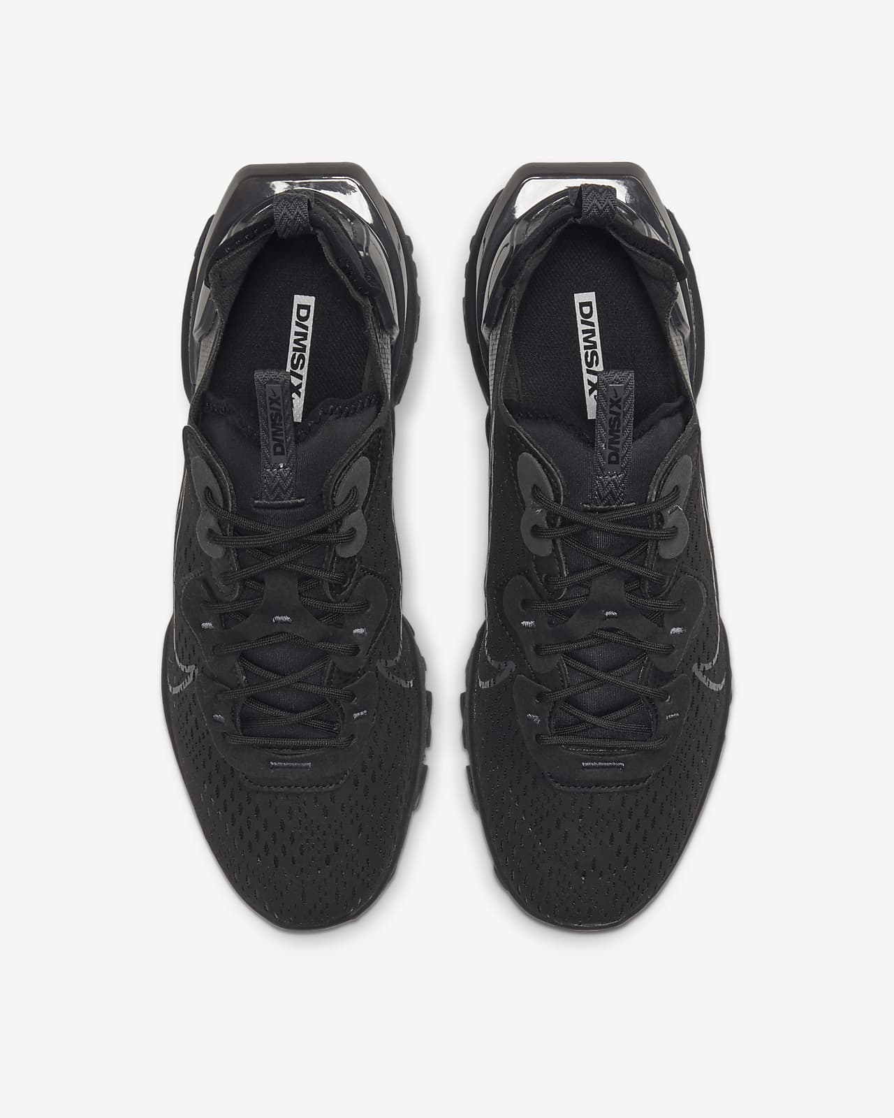 Chaussure Nike React Vision pour Homme. Nike CA