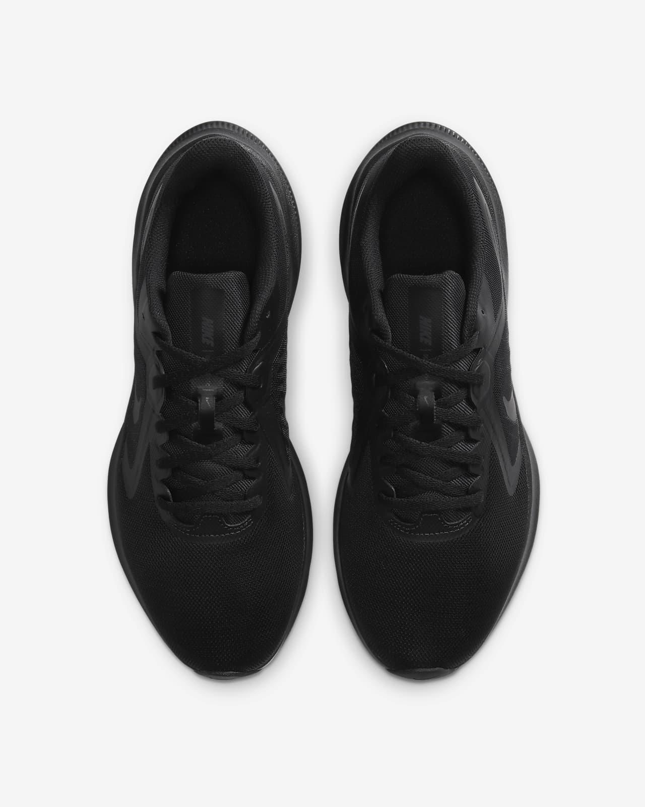 Chaussure de running Nike Downshifter 10 pour Homme. Nike BE