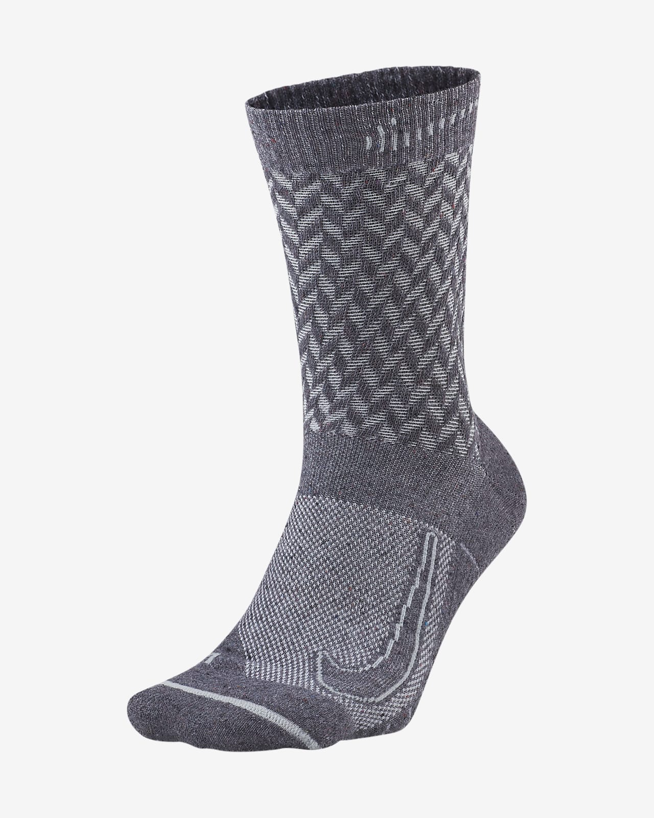 Calcetines largos Nike Multiplier
