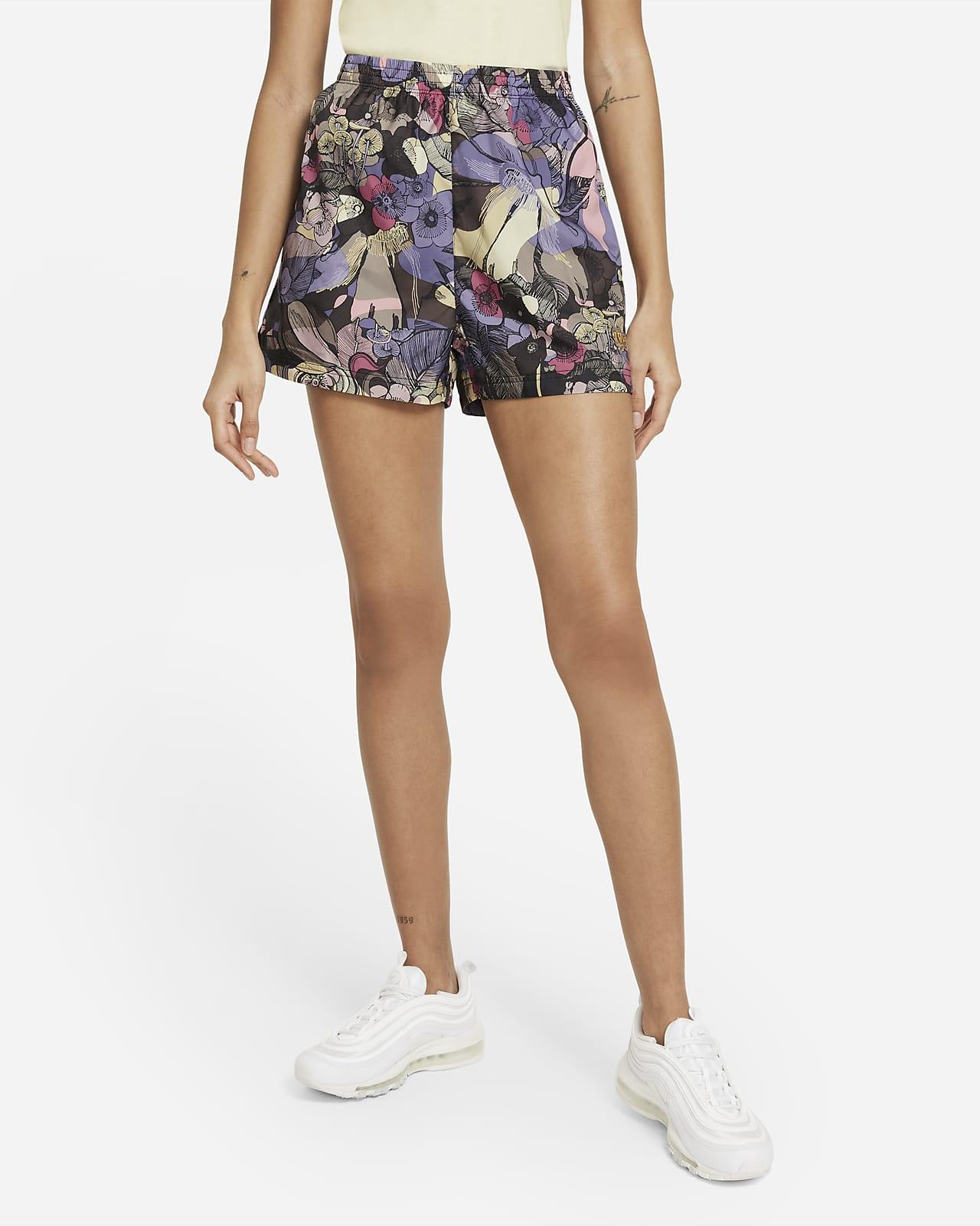 Shorts para mujer Nike Sportswear Femme