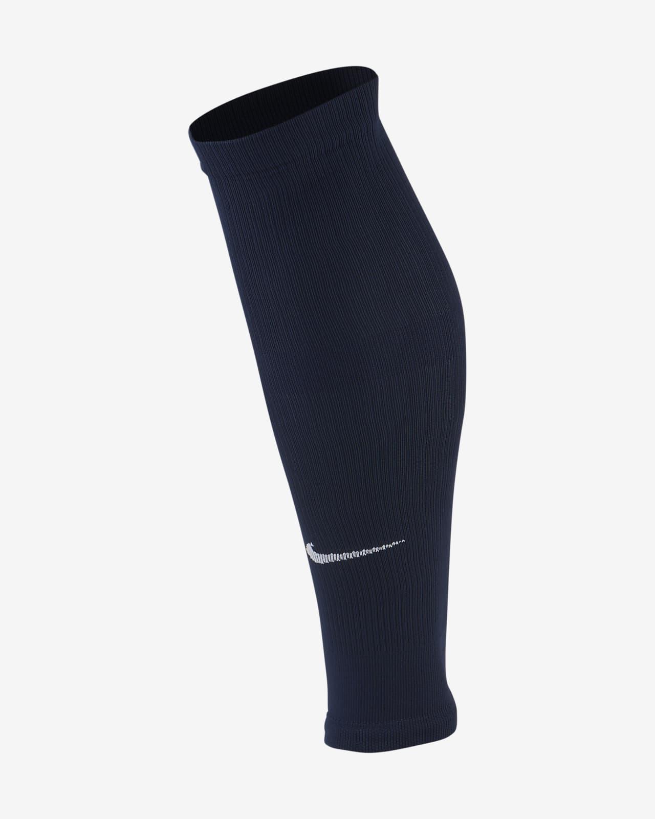 Nike Squad Football Leg Sleeve