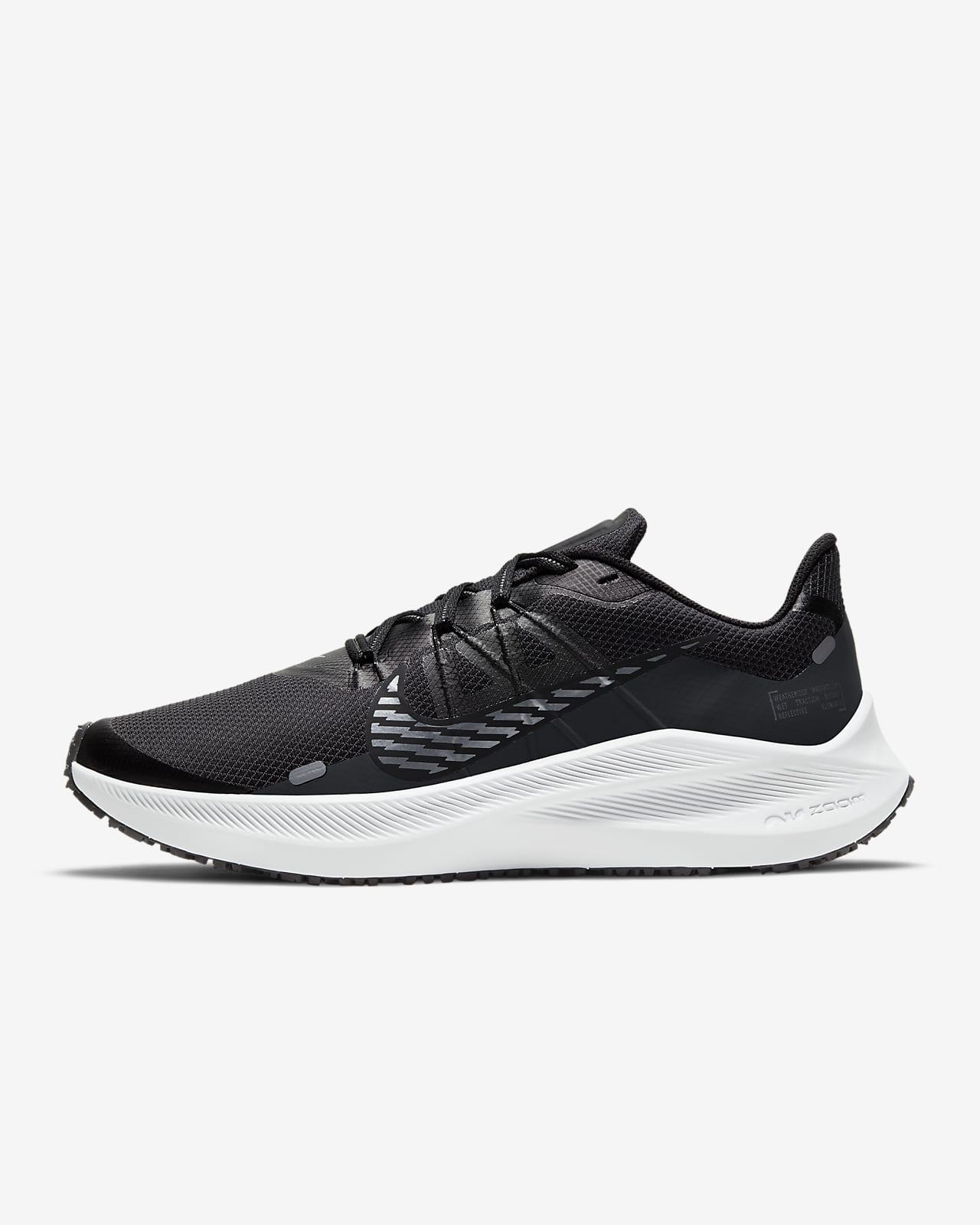 Chaussure de running Nike Winflo 7 Shield pour Femme