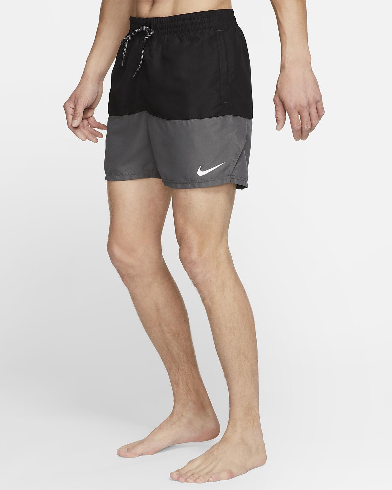 rock cavidad Kent  Nike Split Breaker Bañador de 13 cm - Hombre. Nike ES