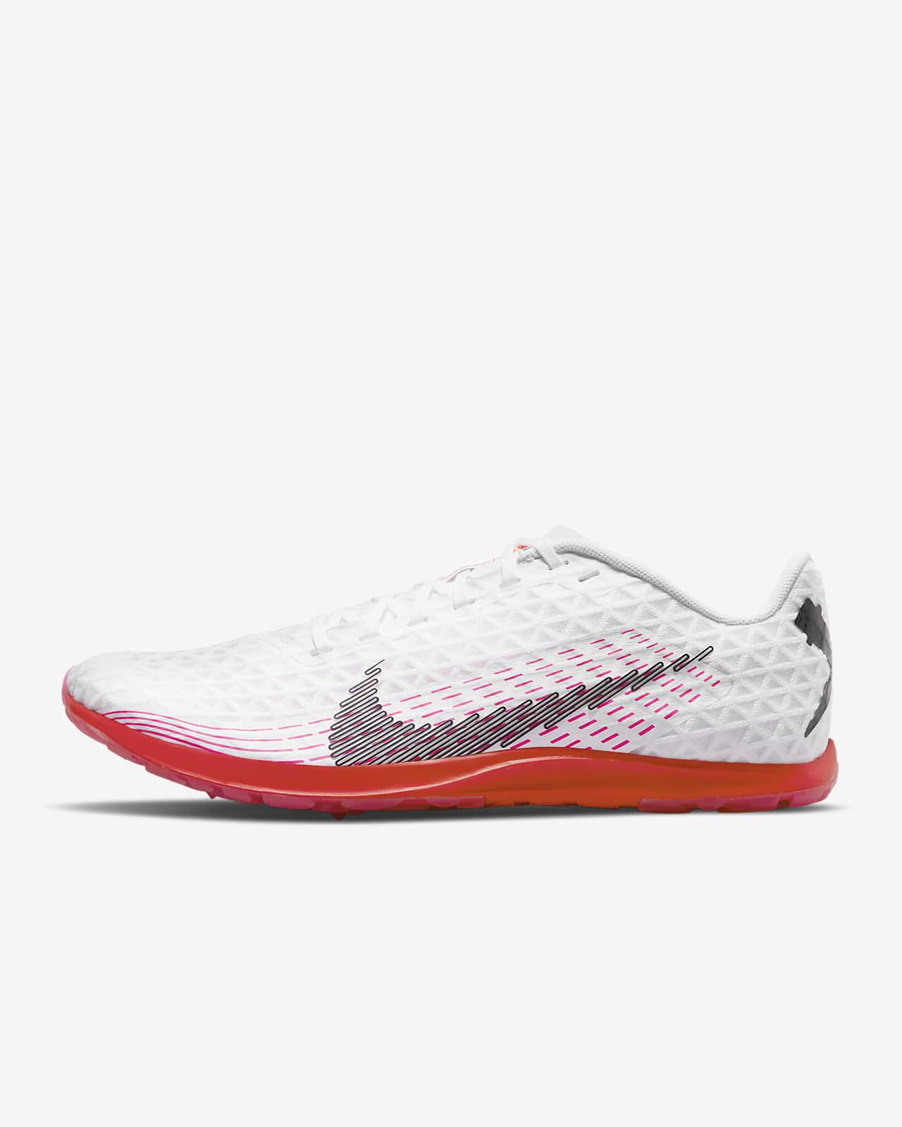 Sko för terränglöpning Nike Zoom Rival Waffle 5