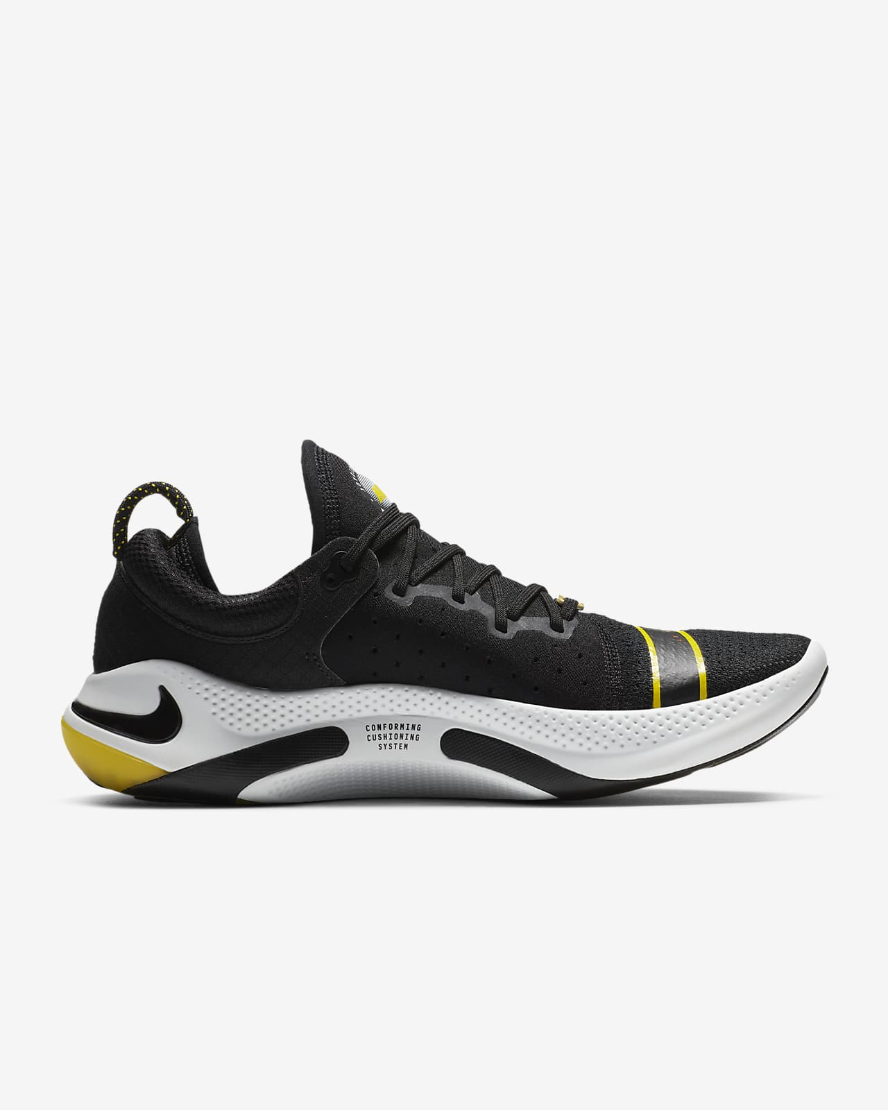 Nike Joyride Run Flyknit \