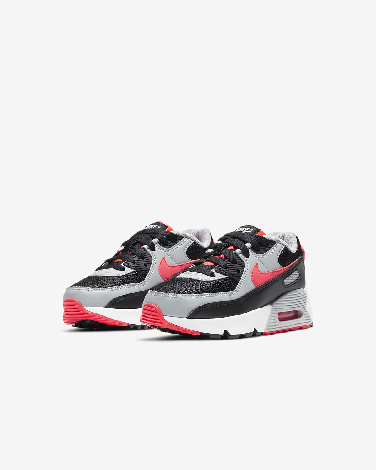 scarpe bambino nike air max 90