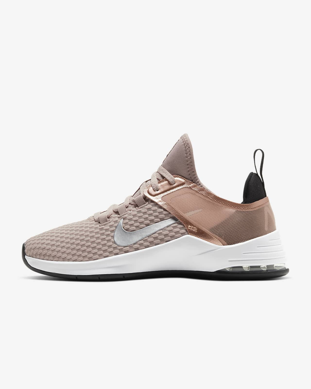 Nike Air Max Bella TR 2 Women's Training Shoe