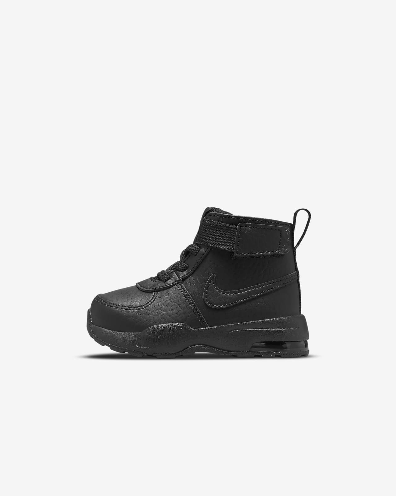 Nike Air Max Goaterra 2.0 Baby/Toddler Shoes