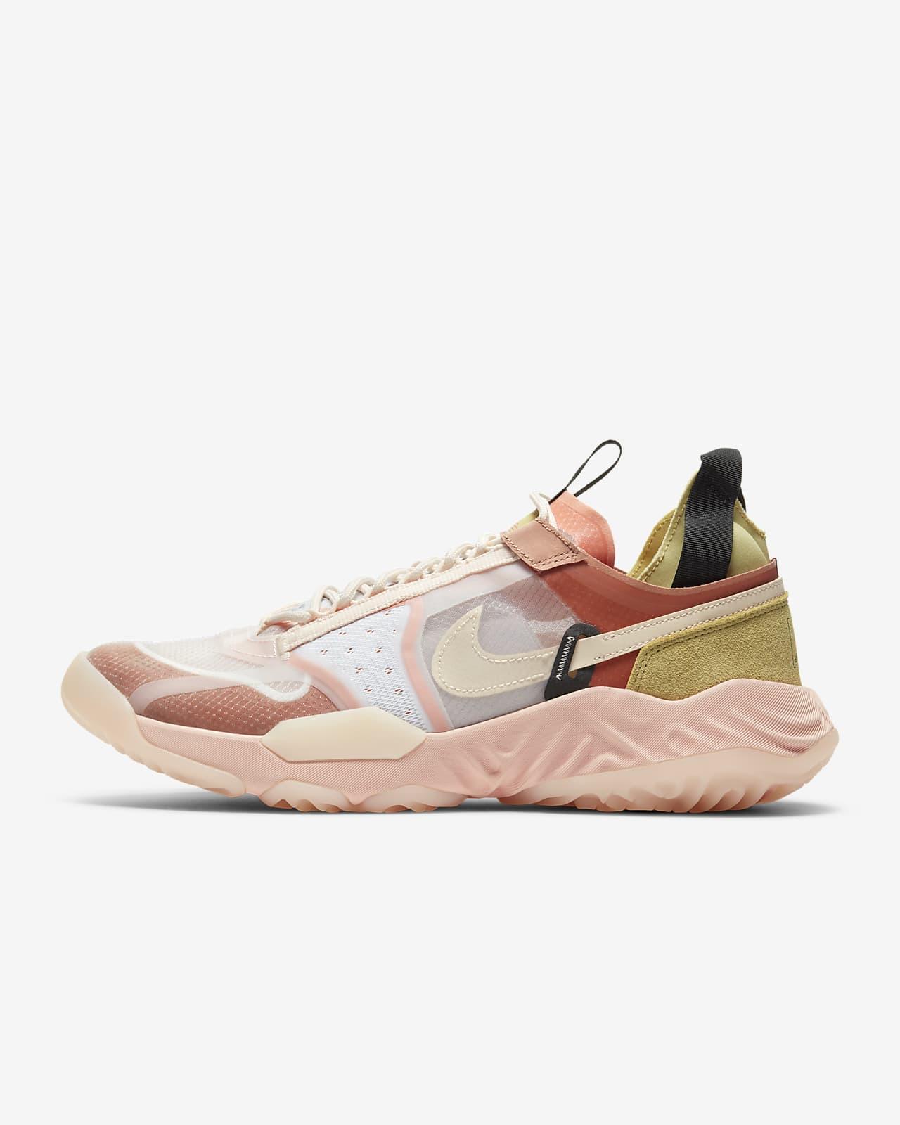 Jordan Delta Breathe Erkek Ayakkabısı