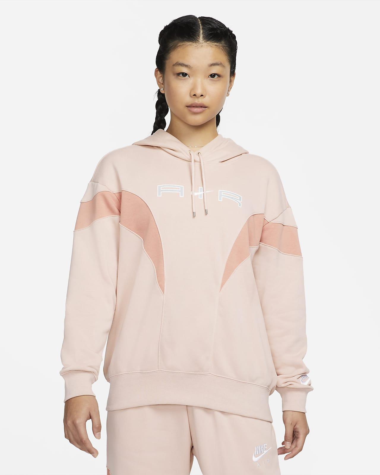 Nike Air Women's Hoodie