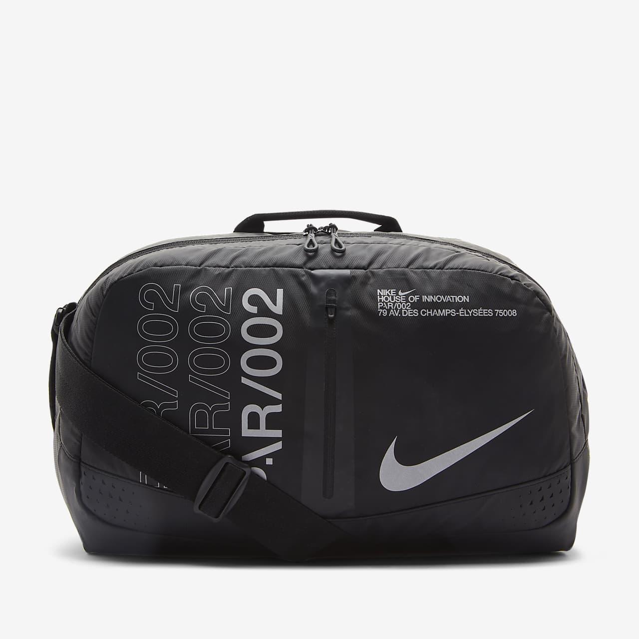 Nike Run House of Innovation (Paris) Duffel Bag