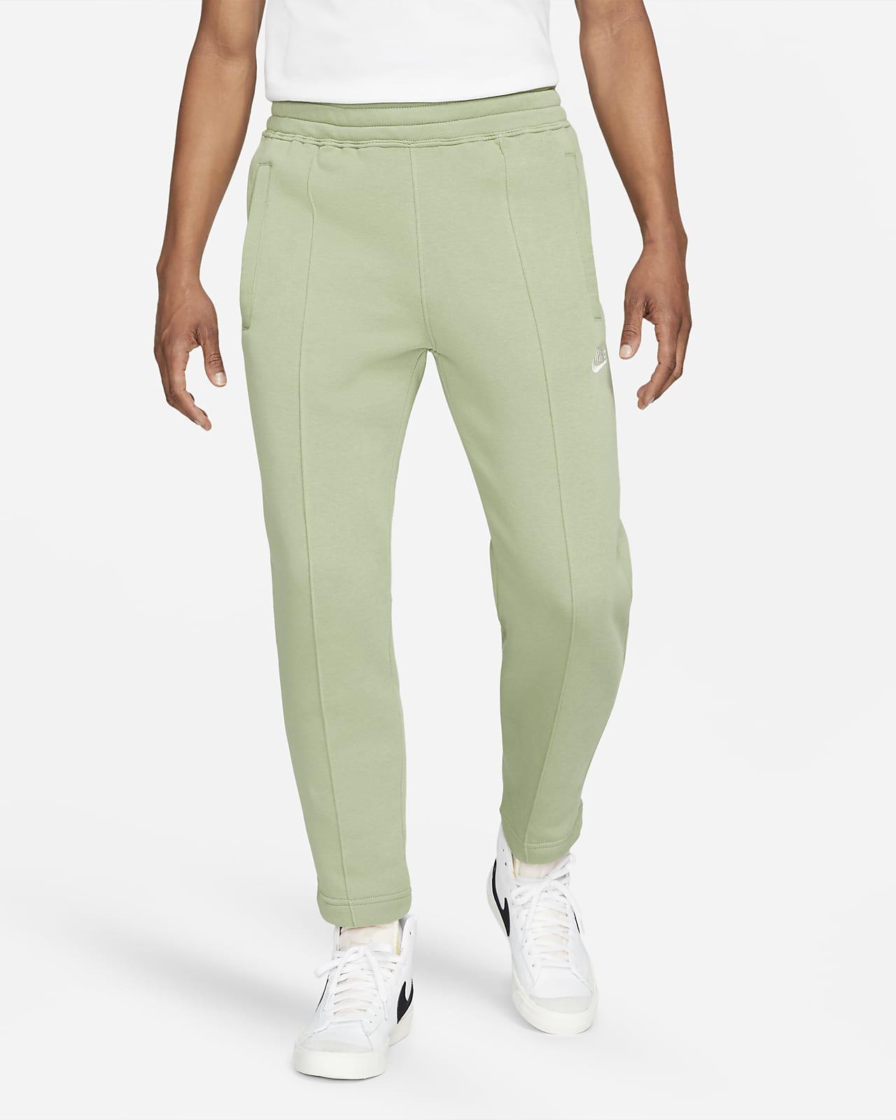 Byxor Nike Sportswear för män