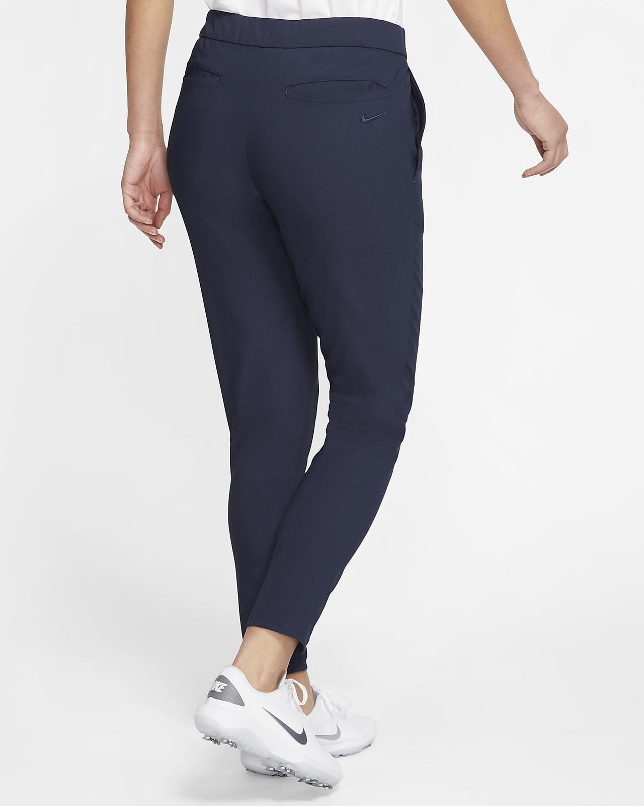 سيارة حوض سمك الى حد كبير Pantalones Golf Nike Mujer Cabuildingbridges Org