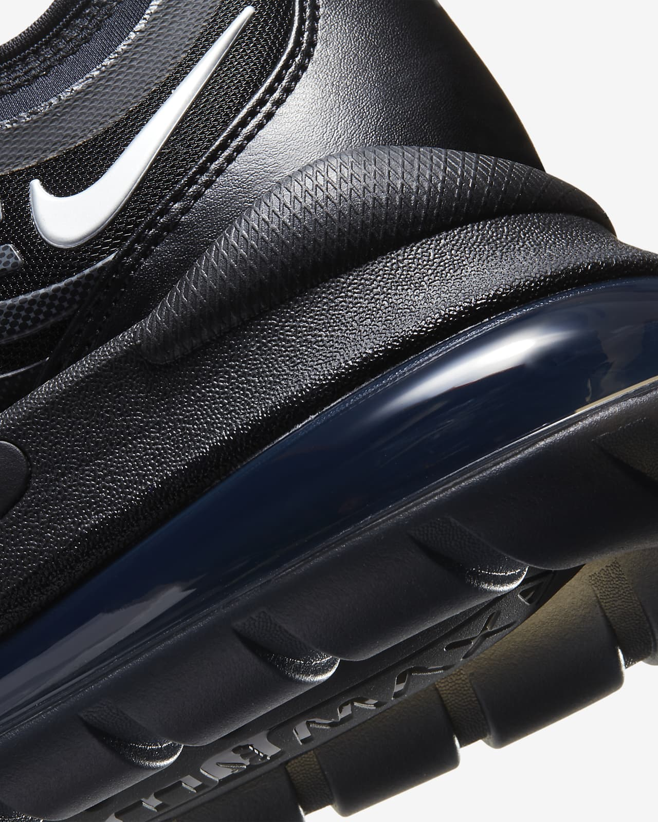 Chaussure Nike Air Max ZM950 pour Homme