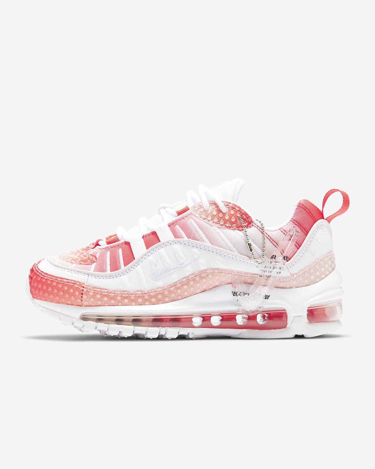 nike sneakers air max 98