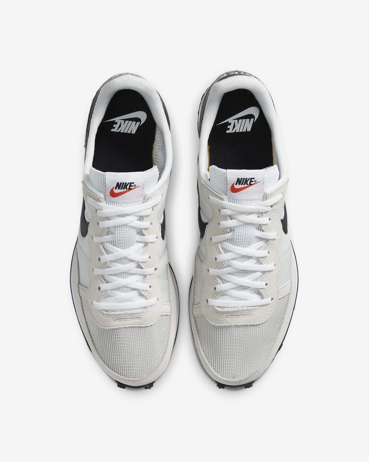 chaussure sneakers nike homme