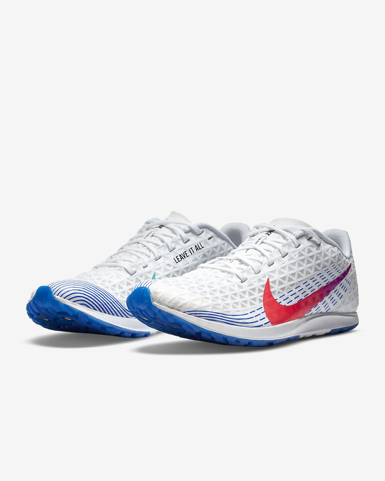 Nike Zoom Rival XC (2019) Unisex Track