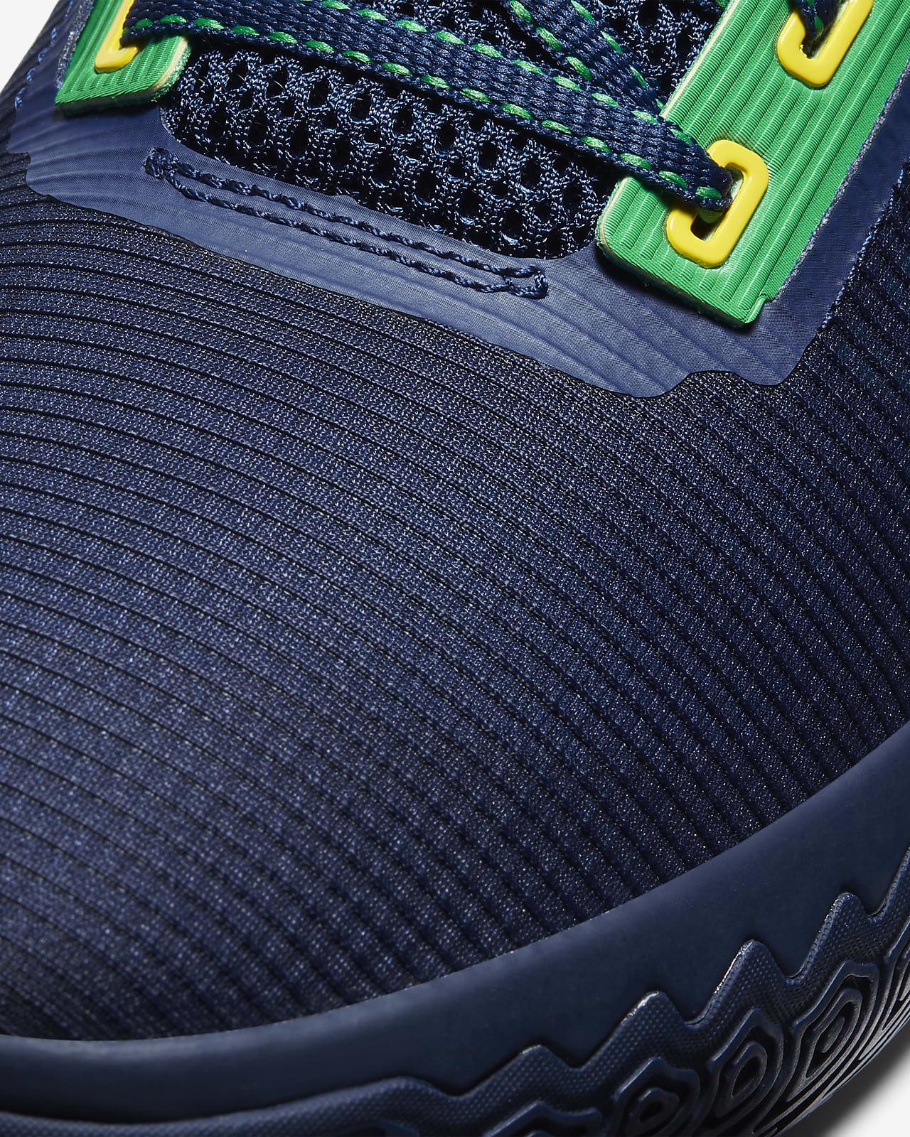 Kyrie Flytrap 4 EP Basketball Shoe. Nike ID