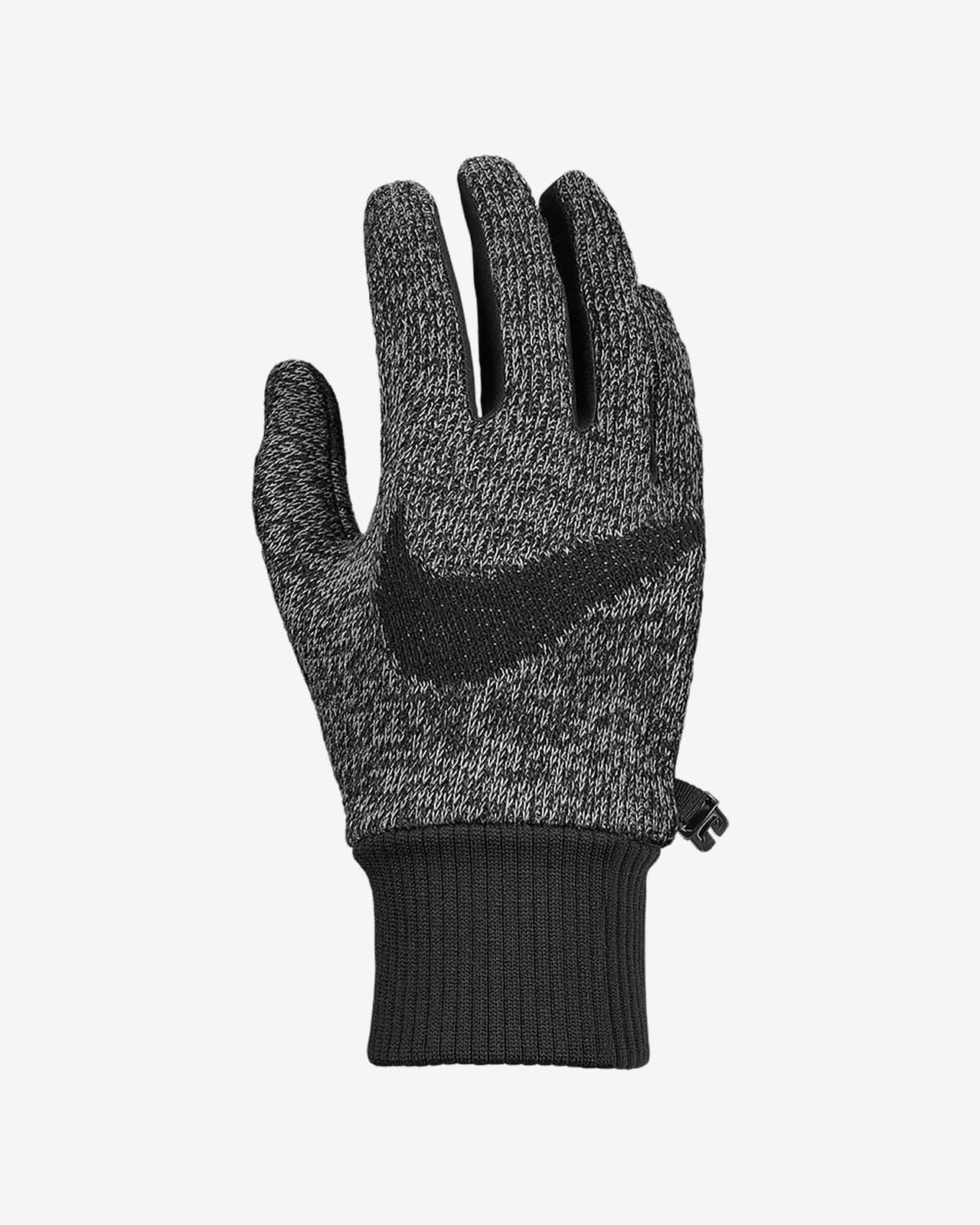 Nike HyperStorm Men's Knit Training Gloves