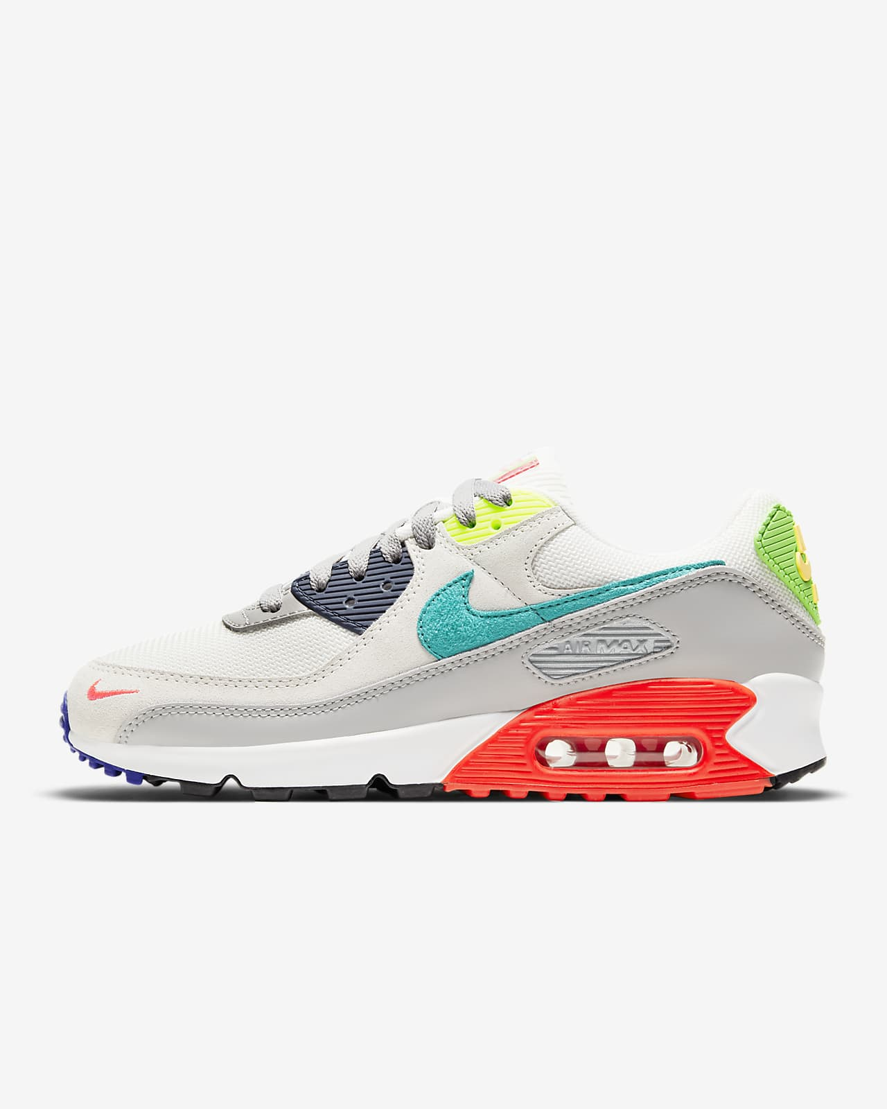 Nike Air Max 90 EOI Women's Shoe