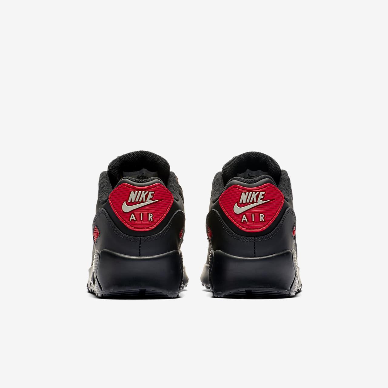 Nike Air Max 90 Older Kids' Shoe. Nike ZA