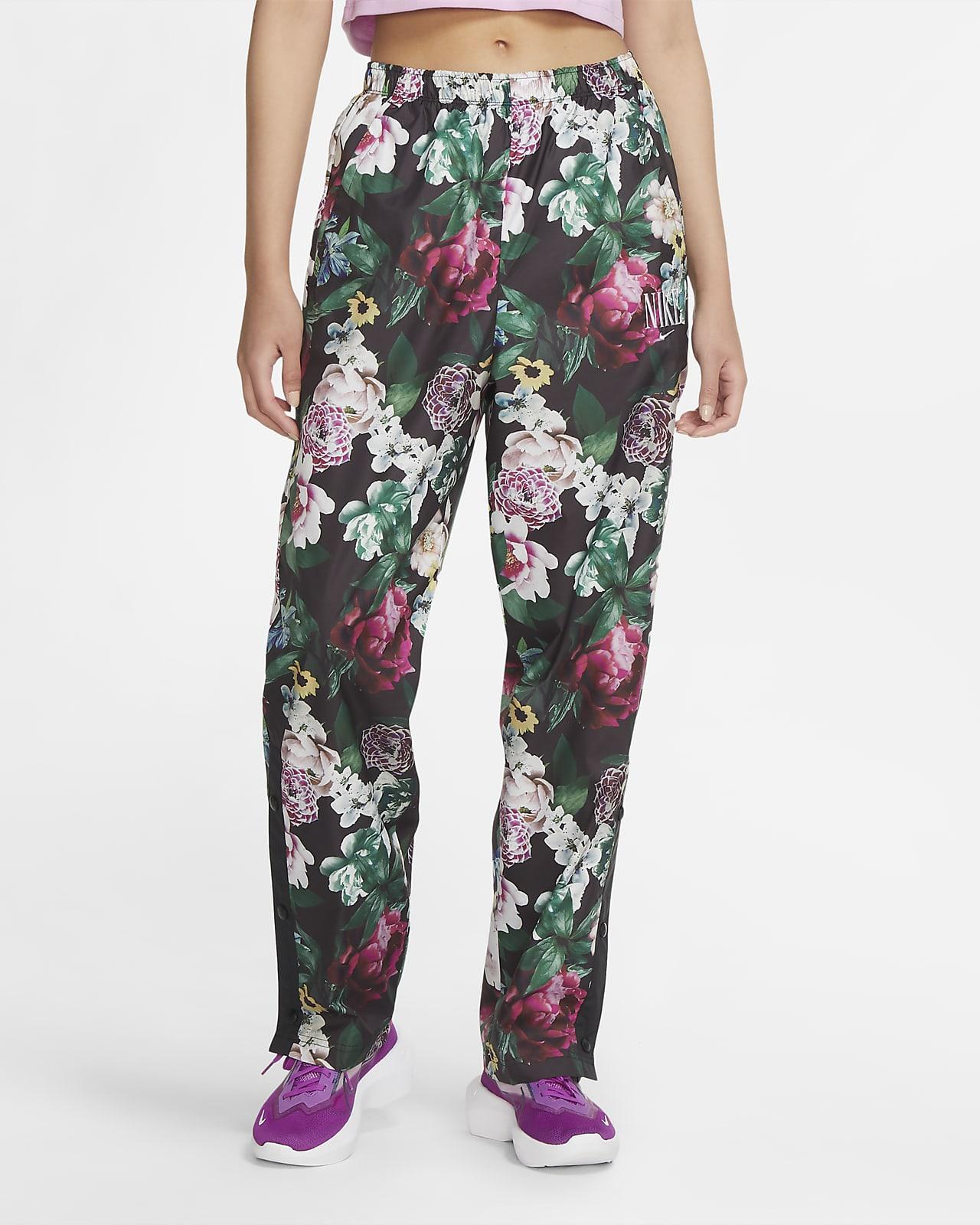 Nike Sportswear Women's Woven Pants