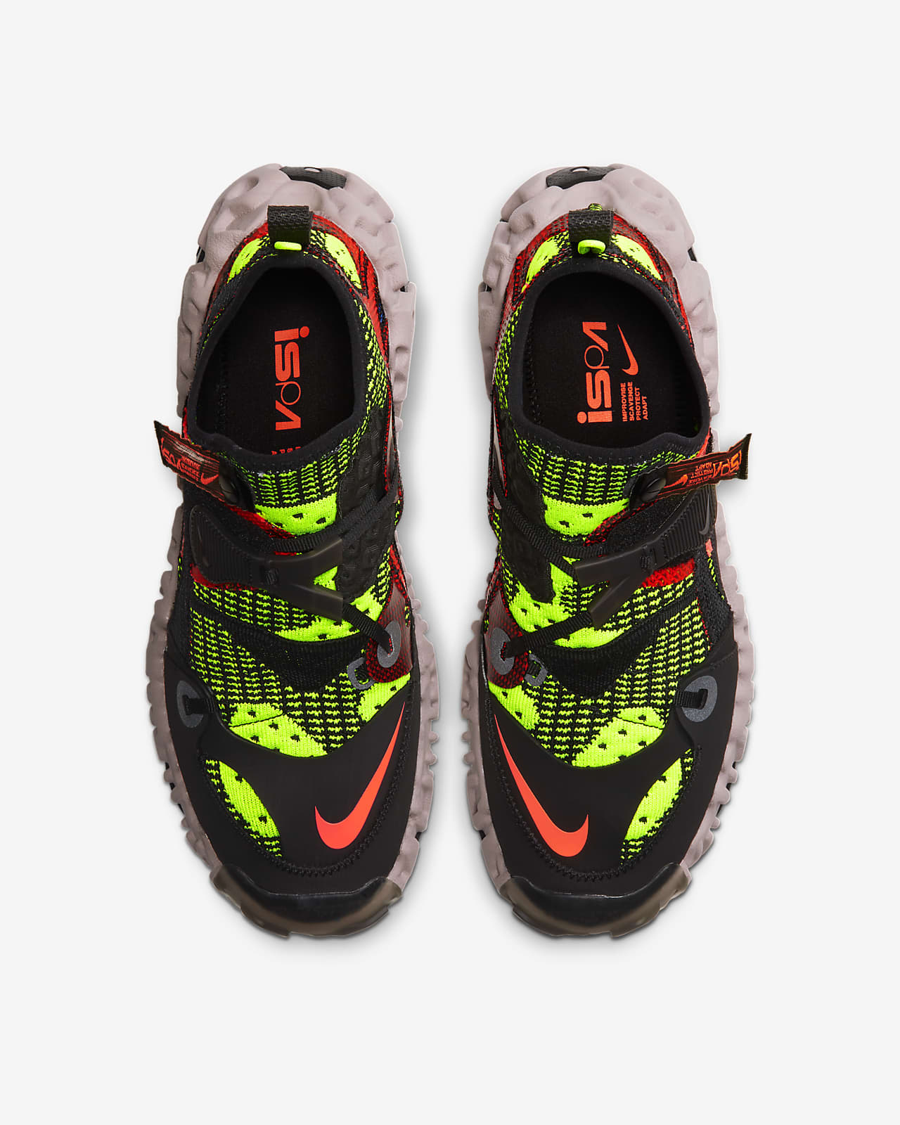 chaussure nike naissance