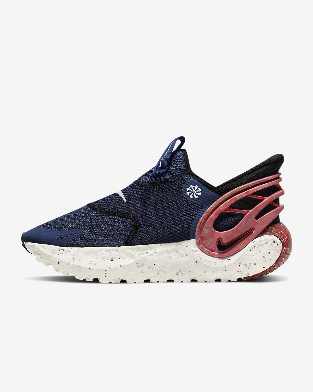 Nike Glide FlyEase Premium Zapatillas