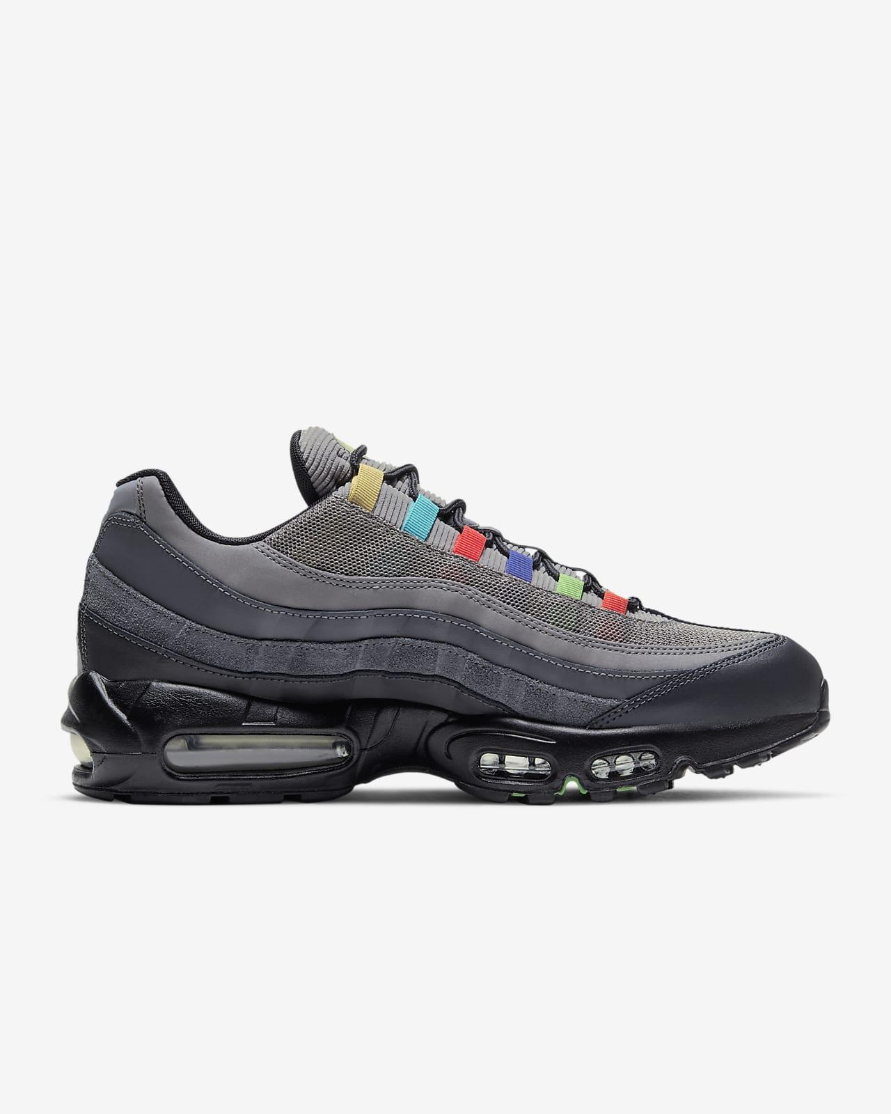 Nike Air Max 95 EOI Men's Shoes. Nike JP