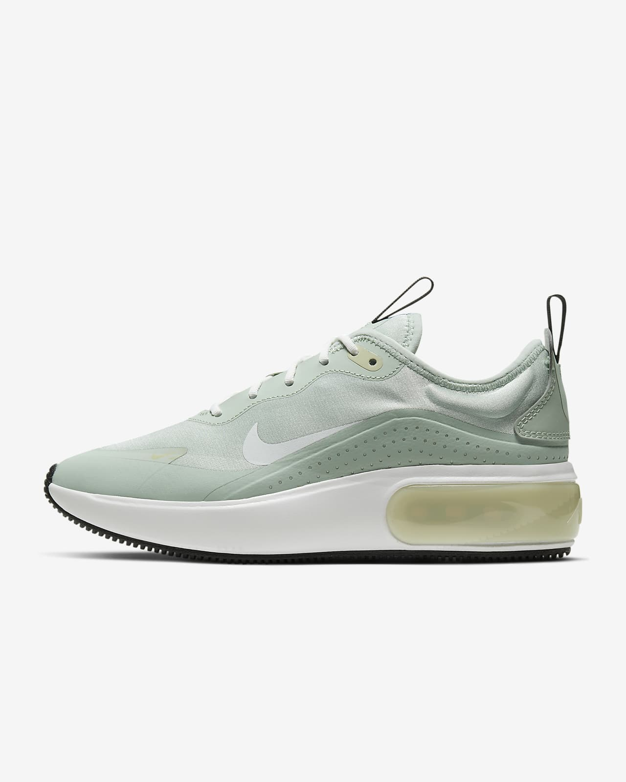 Nike Air Max Dia 女子运动鞋