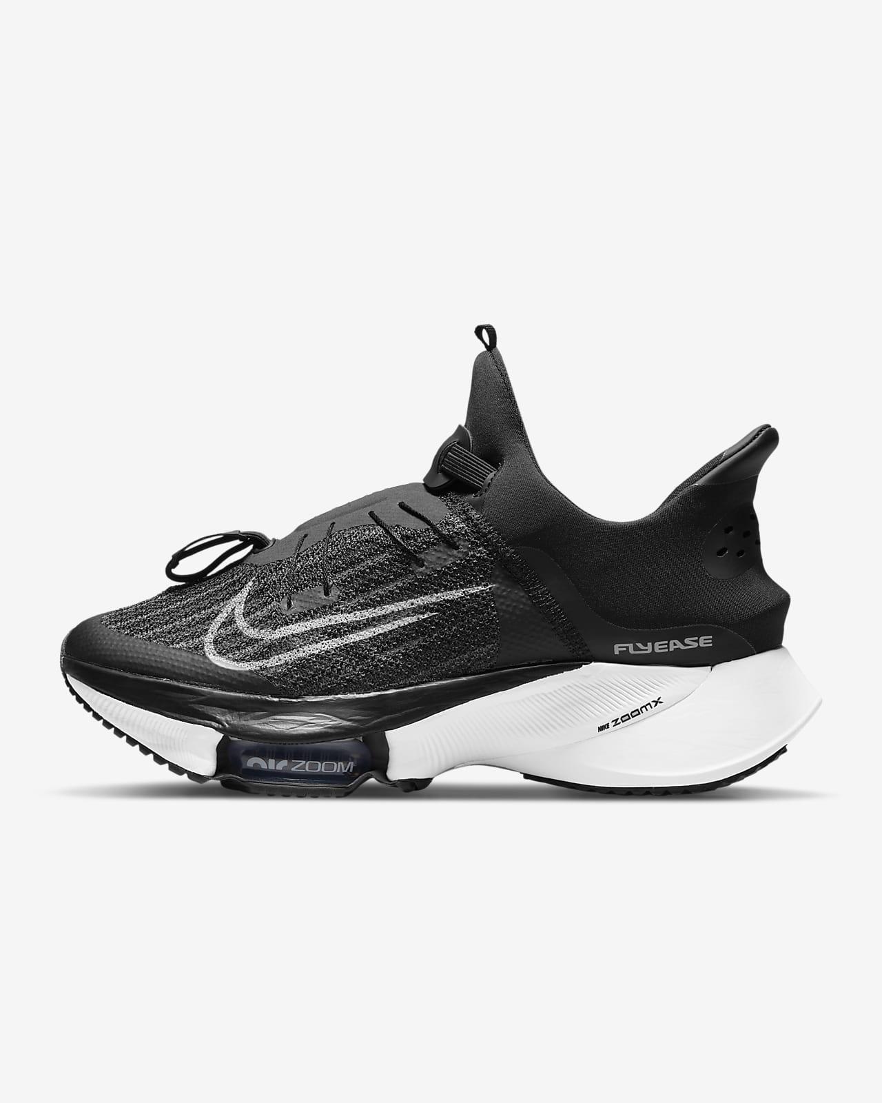 Scarpa da running Nike Air Zoom Tempo NEXT% FlyEase - Donna