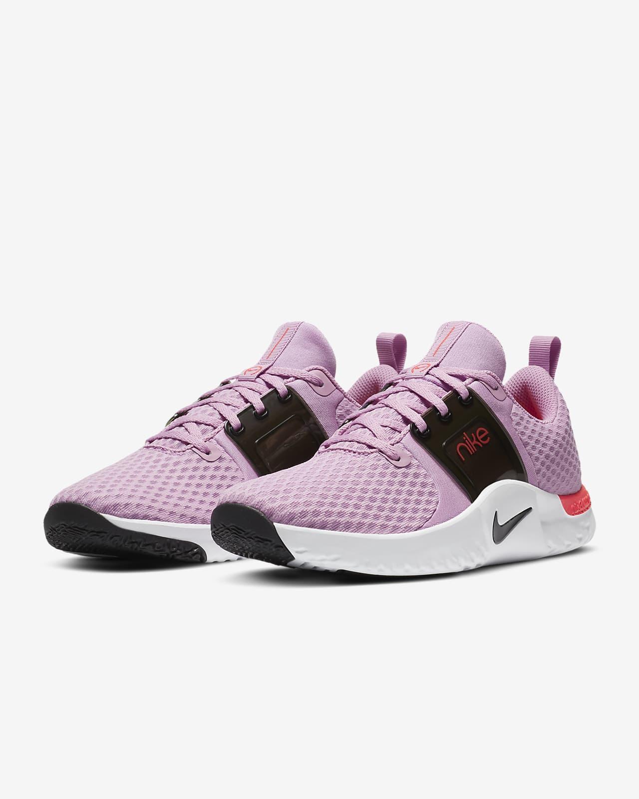 Nike Renew In-Season TR 10 Women's