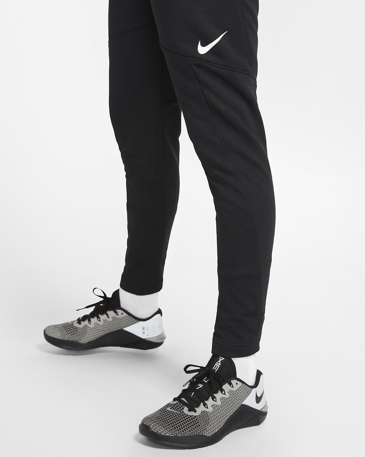 Pantalones De Entrenamiento De Softball Para Mujer Nike Flux Nike Com