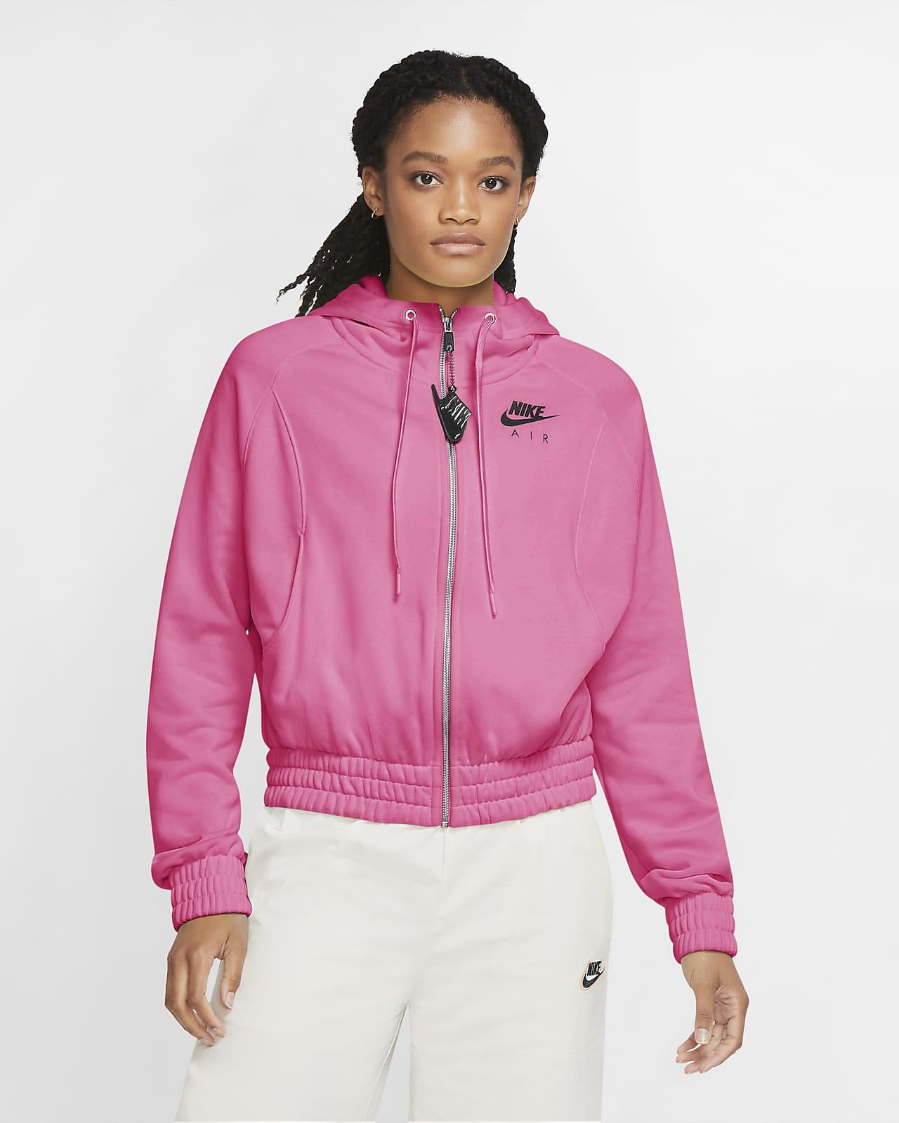 Nike Air Damen-Hoodie